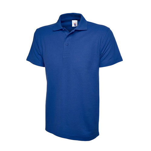 Active Poloshirt [4XL] (royal) (Art.-Nr. CA873916)