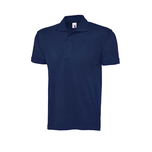 Premium Poloshirt [XL] (french navy) (Art.-Nr. CA876903)