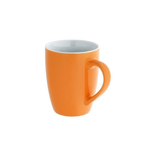 Tasse Cinander (orange) (Art.-Nr. CA612299)