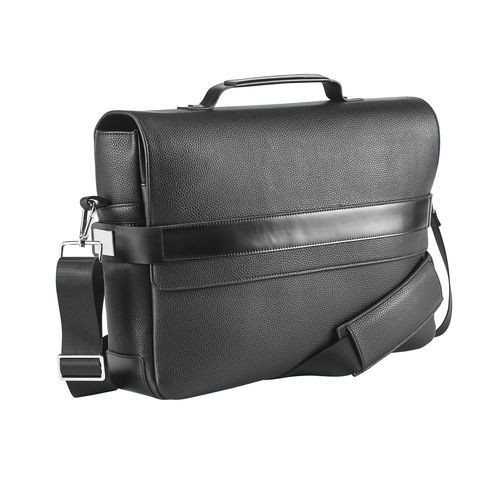 EMPIRE SUITCASE I. Laptoptasche EMPIRE (schwarz) (Art.-Nr. CA789572)