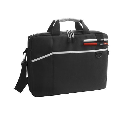 "CHICAGO. Laptoptasche 15'6"" (Hellgrau) (Art.-Nr. CA846909)"