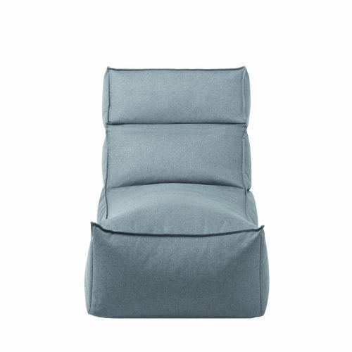 Blomus Liege -STAY- stone (Art.-Nr. CA184167) - Stay with me! Der Lounger STAY verführt...