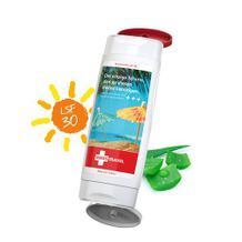 DuoPack Sonnenmilch LSF 30 + After Sun Lotion (2x50 ml), BL (Art.-Nr. CA690837)