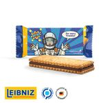 LEIBNIZ Pick Up Choco Keks mit Schokolade, Digital (Art.-Nr. CA935305) - LEIBNIZ Pick Up Choco Original verpackt,...