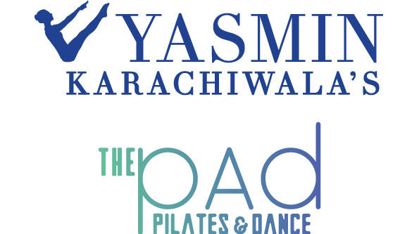 Yasmin Karachiwala's The Pad - Pilates And Dance