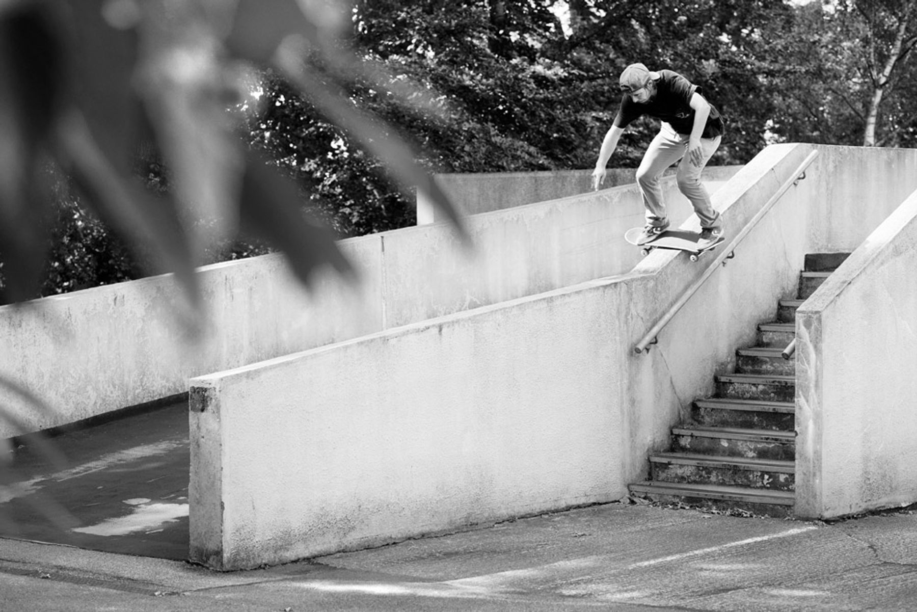 Harry_Lintell_boardslide_Hertford_GREY_copyright_Henry_Kingsford