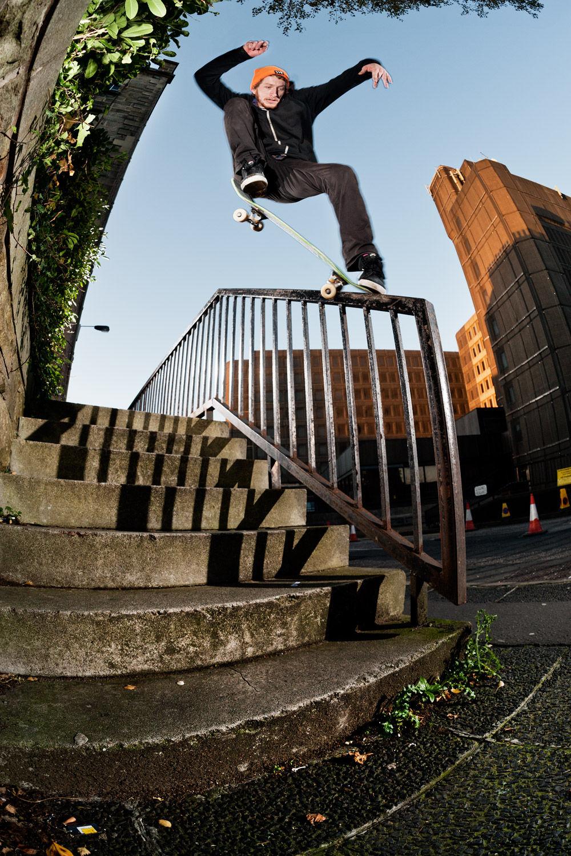 Shez_crooked_grind_Edinburgh_GREY_Henry_Kingsford