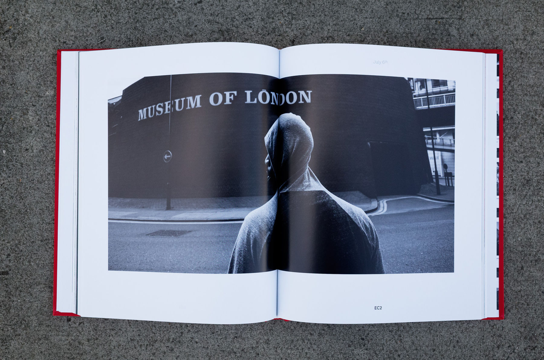 OF_LONDON_PREVIEW_GREY_04