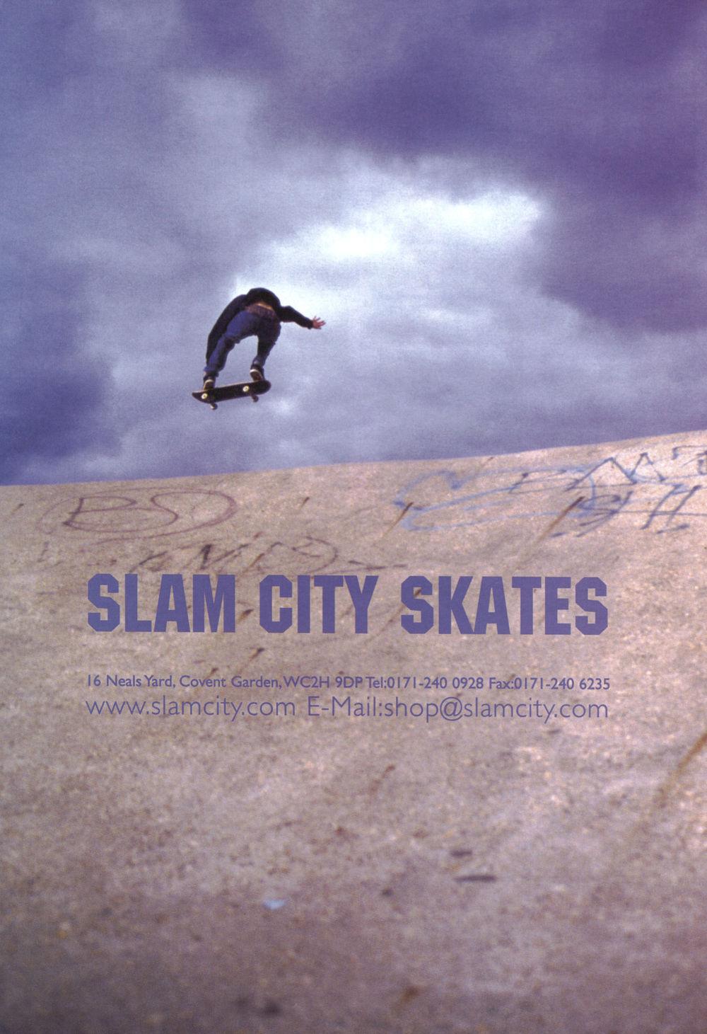 concrete_slamcity_sidewalk_june_1997_RT