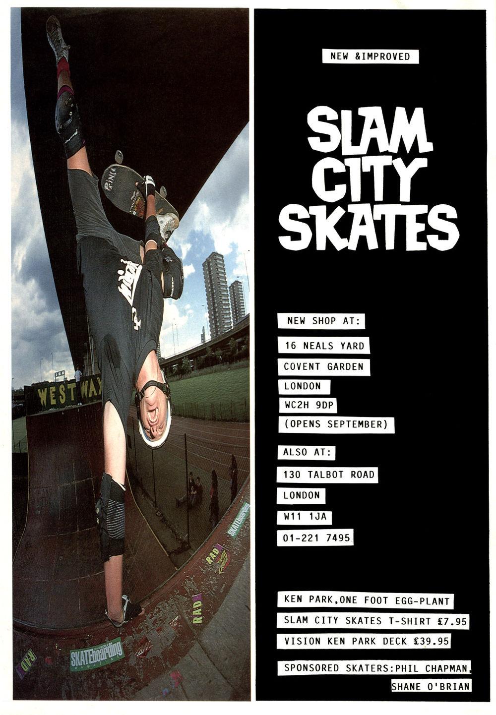 kenpark_slamcity_rad_september_1988_RT