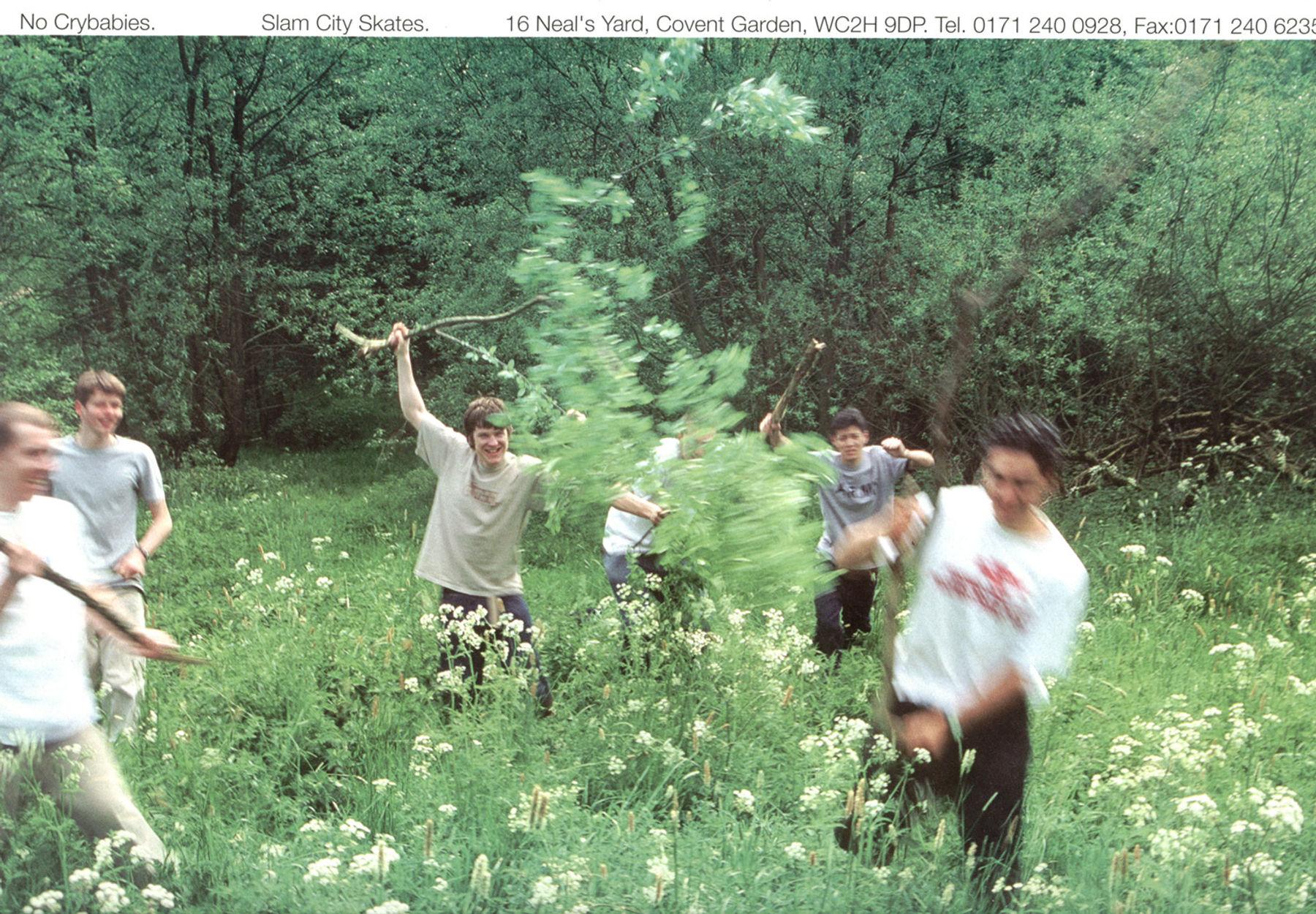 nocrybabies_slam_rad_summer_1995_RT
