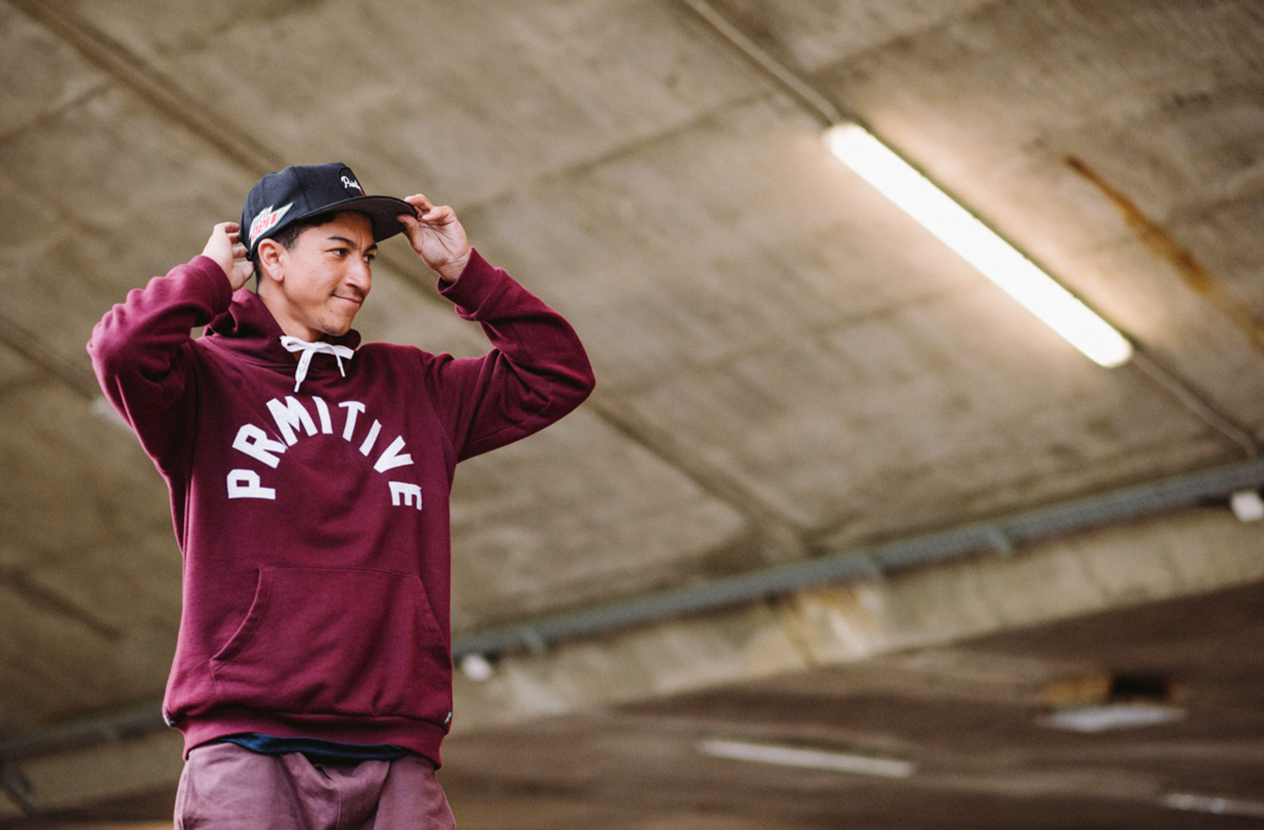 _IHC2471e-Nick-Tucker-Primitive-Skateboards-Demo-BaySixty6-London-May-2015-Photographer-Maksim-Kalanep