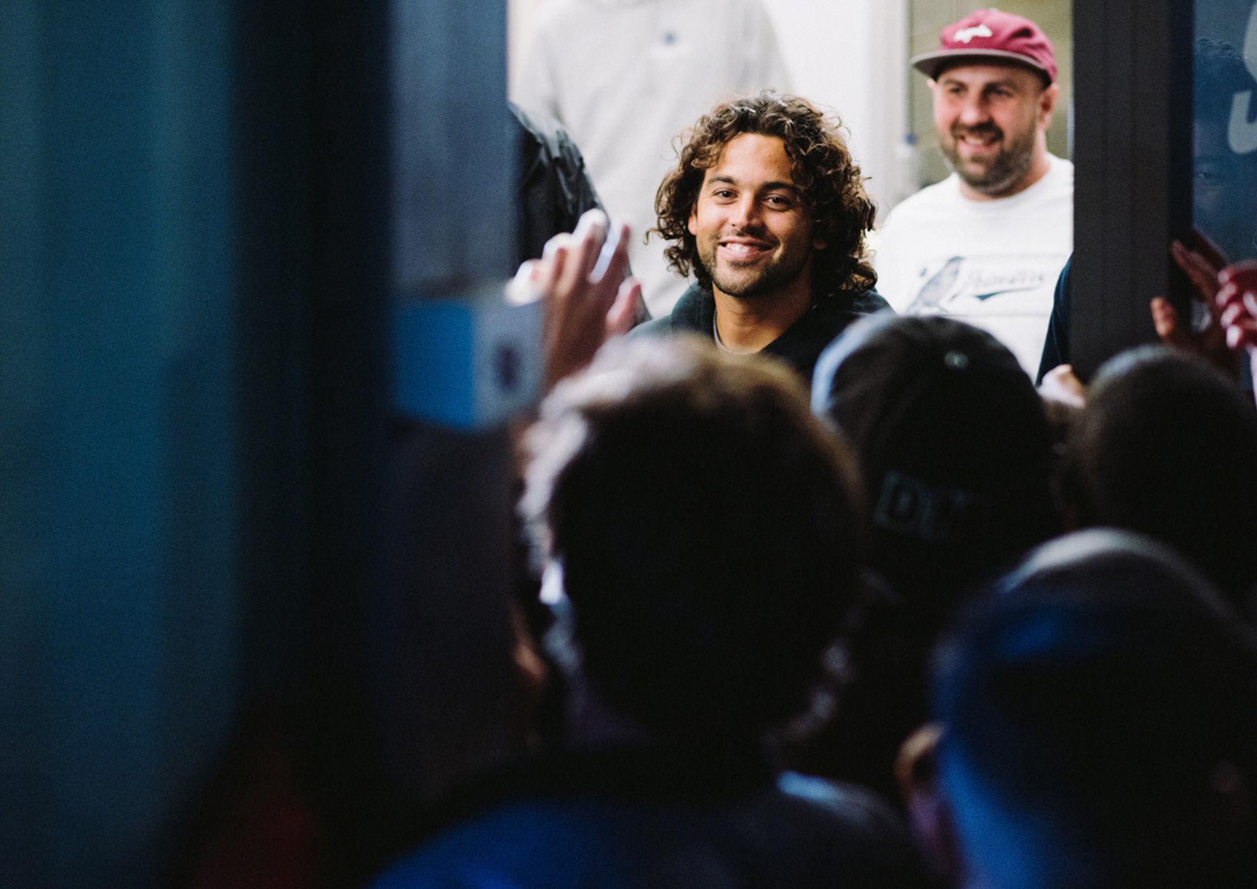 _IHC2828e-Paul-Rodriguez-Primitive-Skateboards-Demo-BaySixty6-London-May-2015-Photographer-Maksim-Kalanep