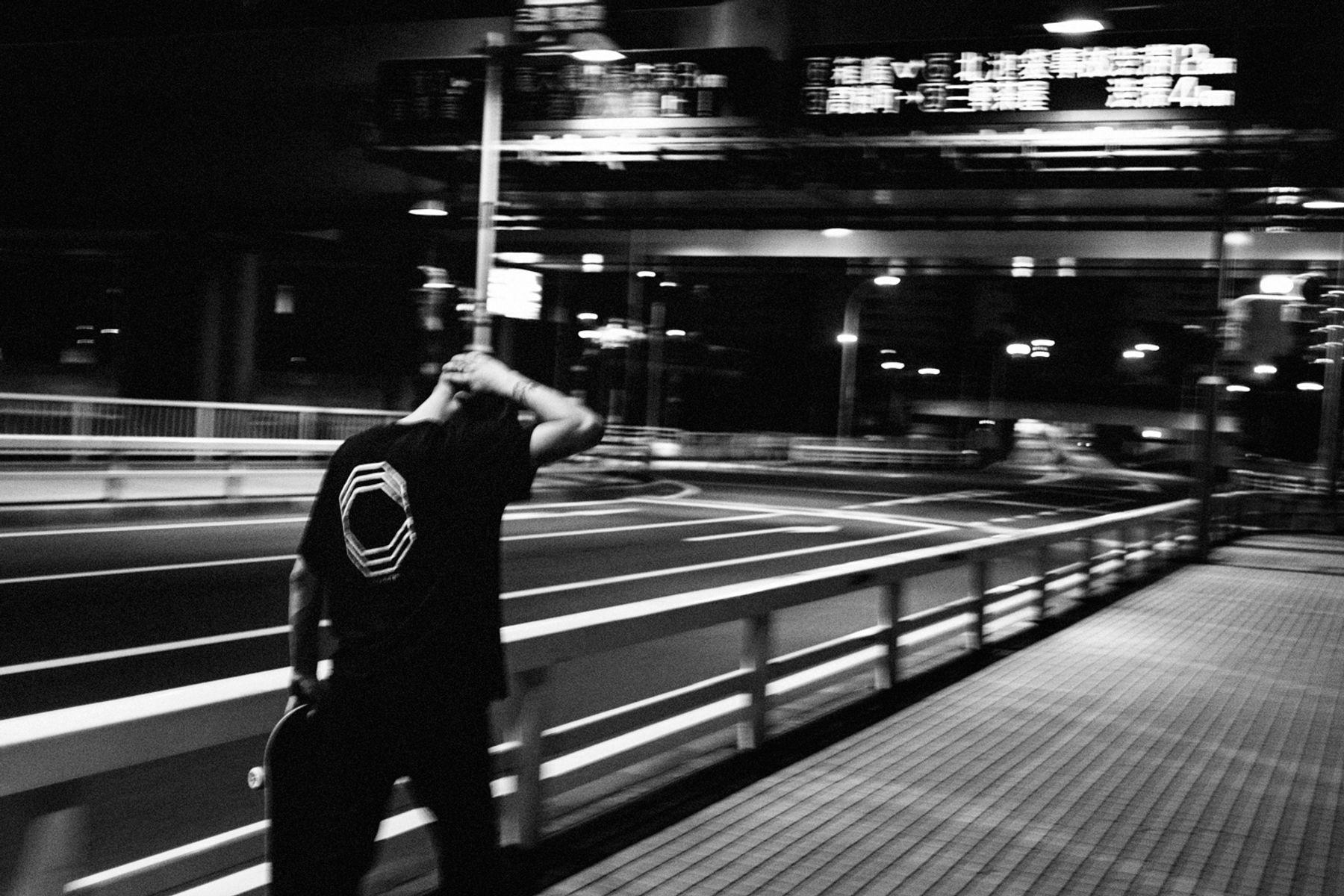 Valentin-Bauer_Tokyo-©Maxime-Verret