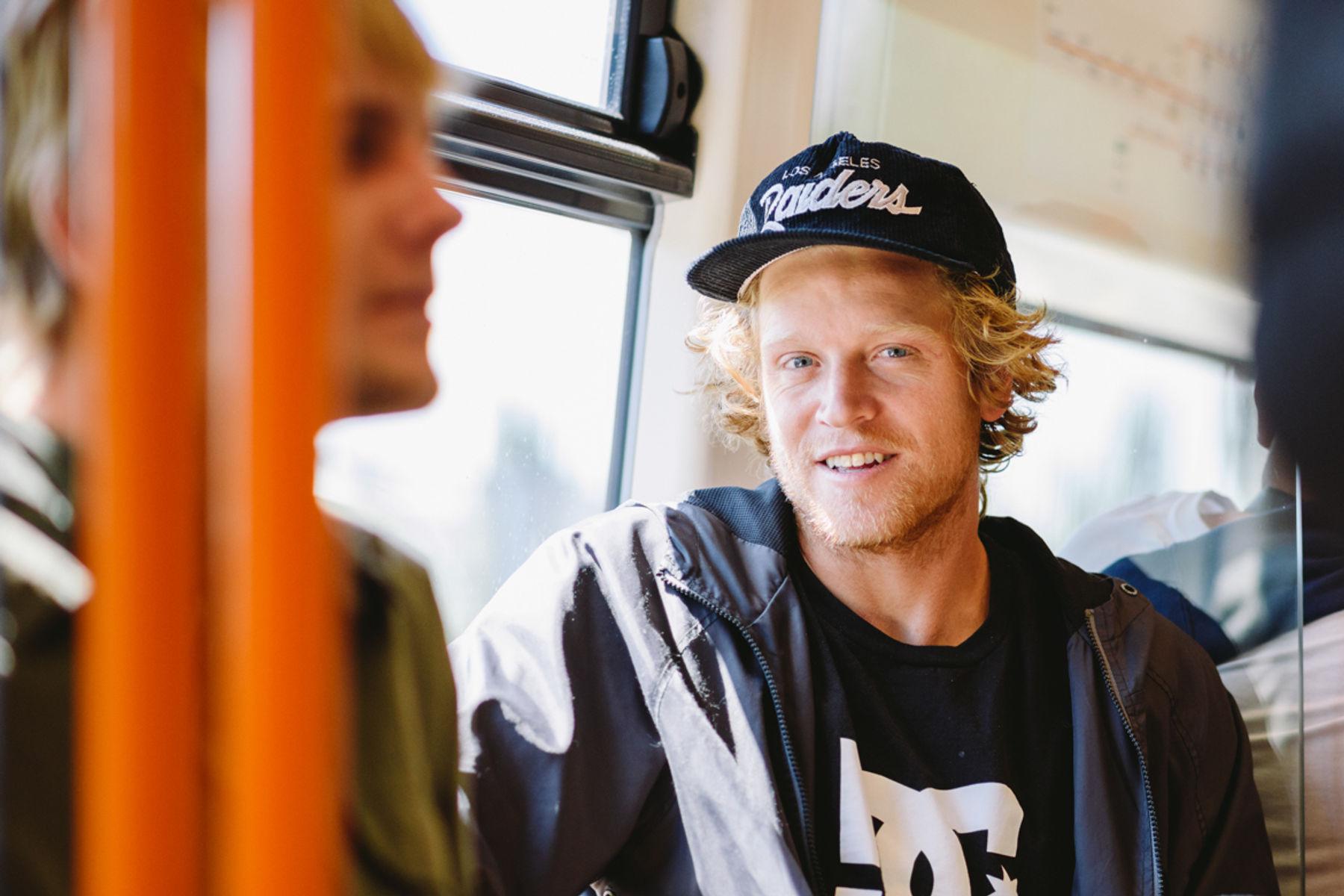 _IHC2858e-Madars-Apse-Wes-Kremer-DC-Special-Delivery-Skate-Tour-BTS-London-May-2015-Photographer-Maksim-Kalanep