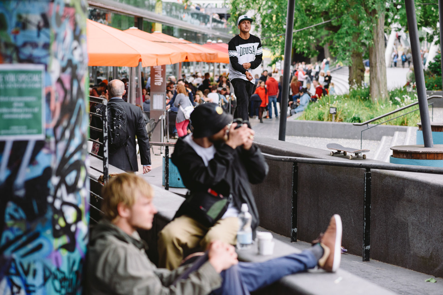 _IHC3260e-Madars-Apse-Antony-Lopez-DC-Special-Delivery-Skate-Tour-BTS-Southbank-London-May-2015-Photographer-Maksim-Kalanep