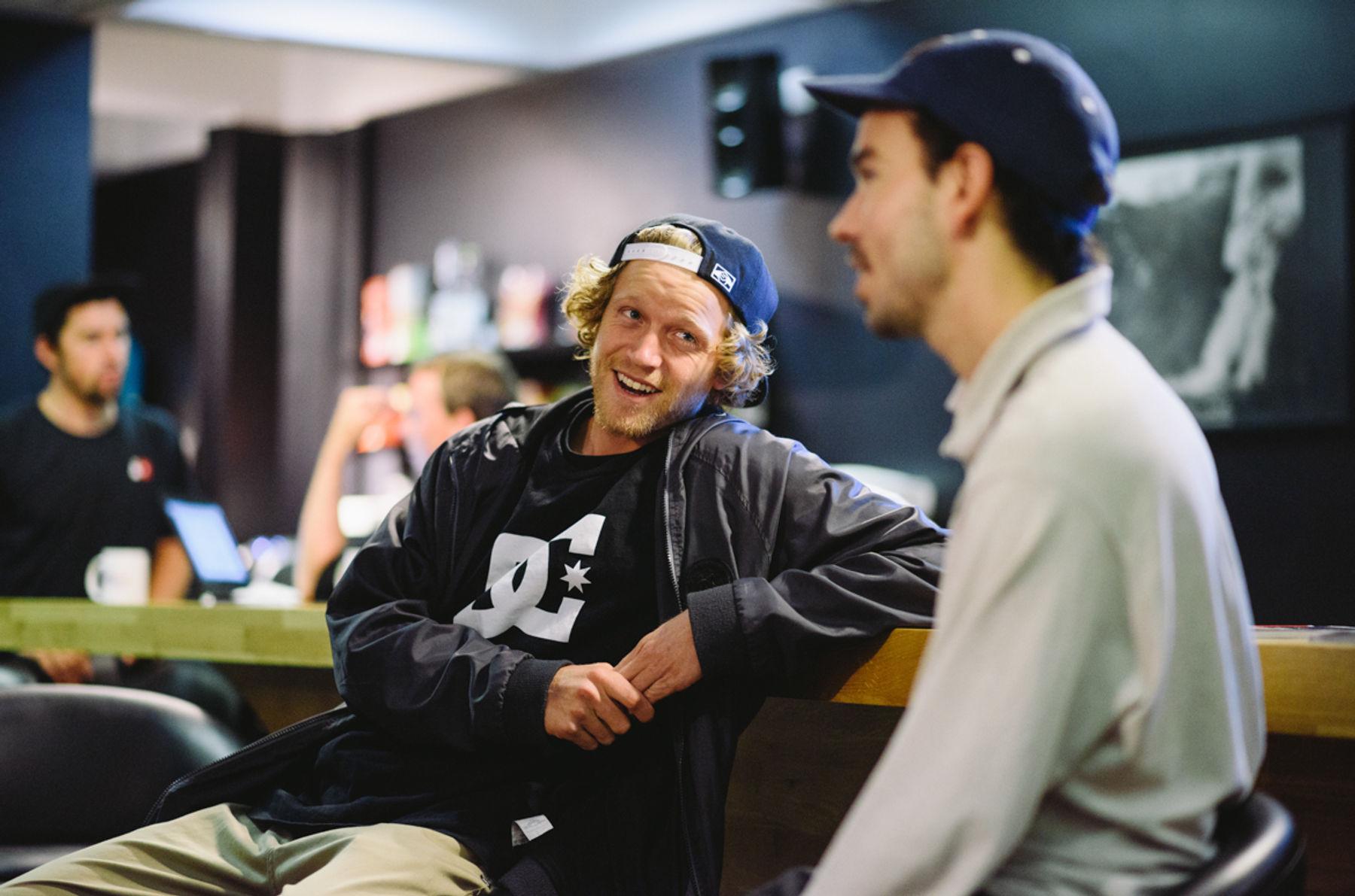 _IHC3312e-Wes-Kremer-Arthur-Derrien-DC-Special-Delivery-Skate-Tour-BTS-Interviews-London-May-2015-Photographer-Maksim-Kalanep