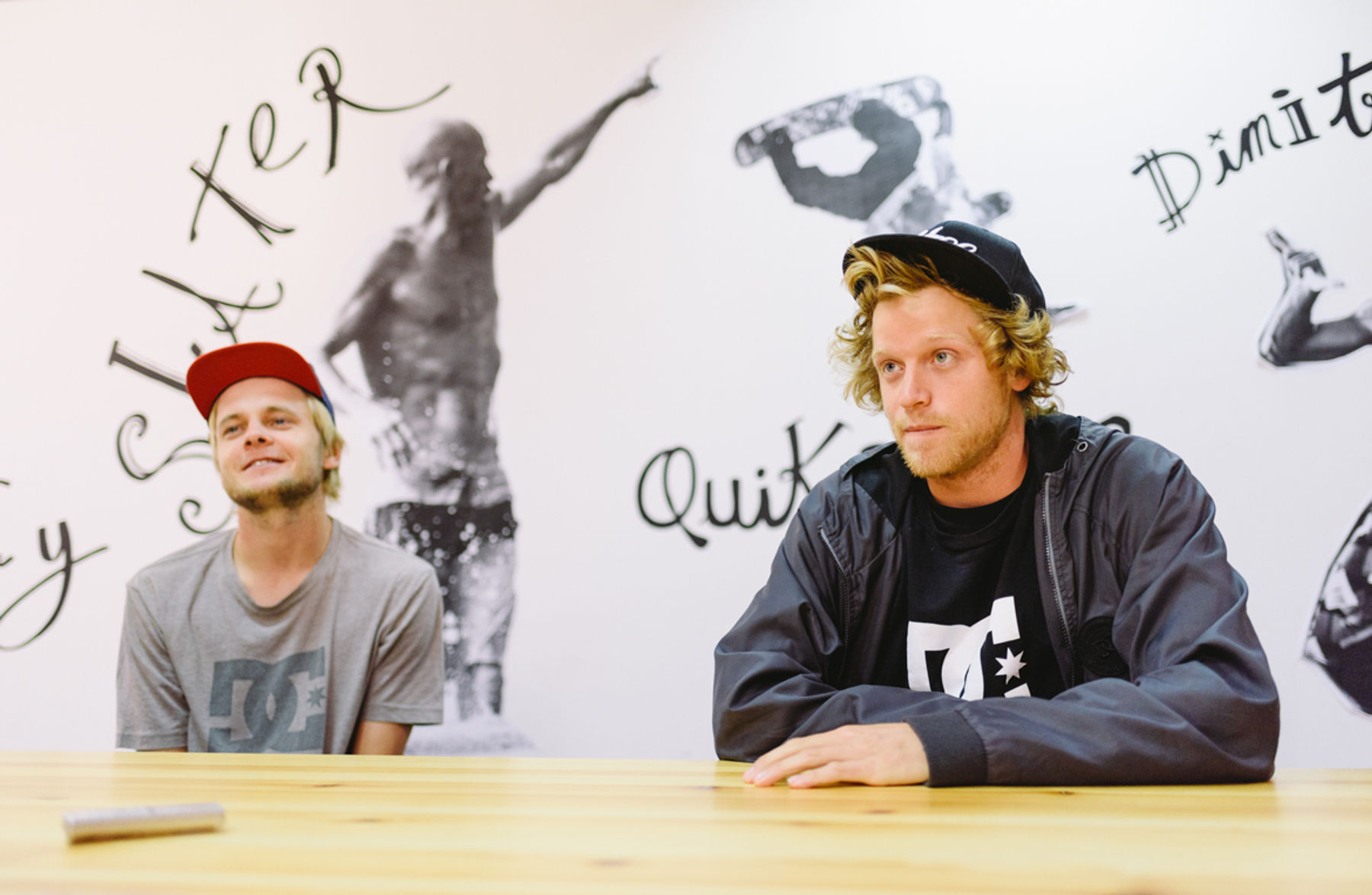 _IHC3374e-Wes-Kremer-Madars-Apse-DC-Special-Delivery-Skate-Tour-BTS-Interviews-London-May-2015-Photographer-Maksim-Kalanep