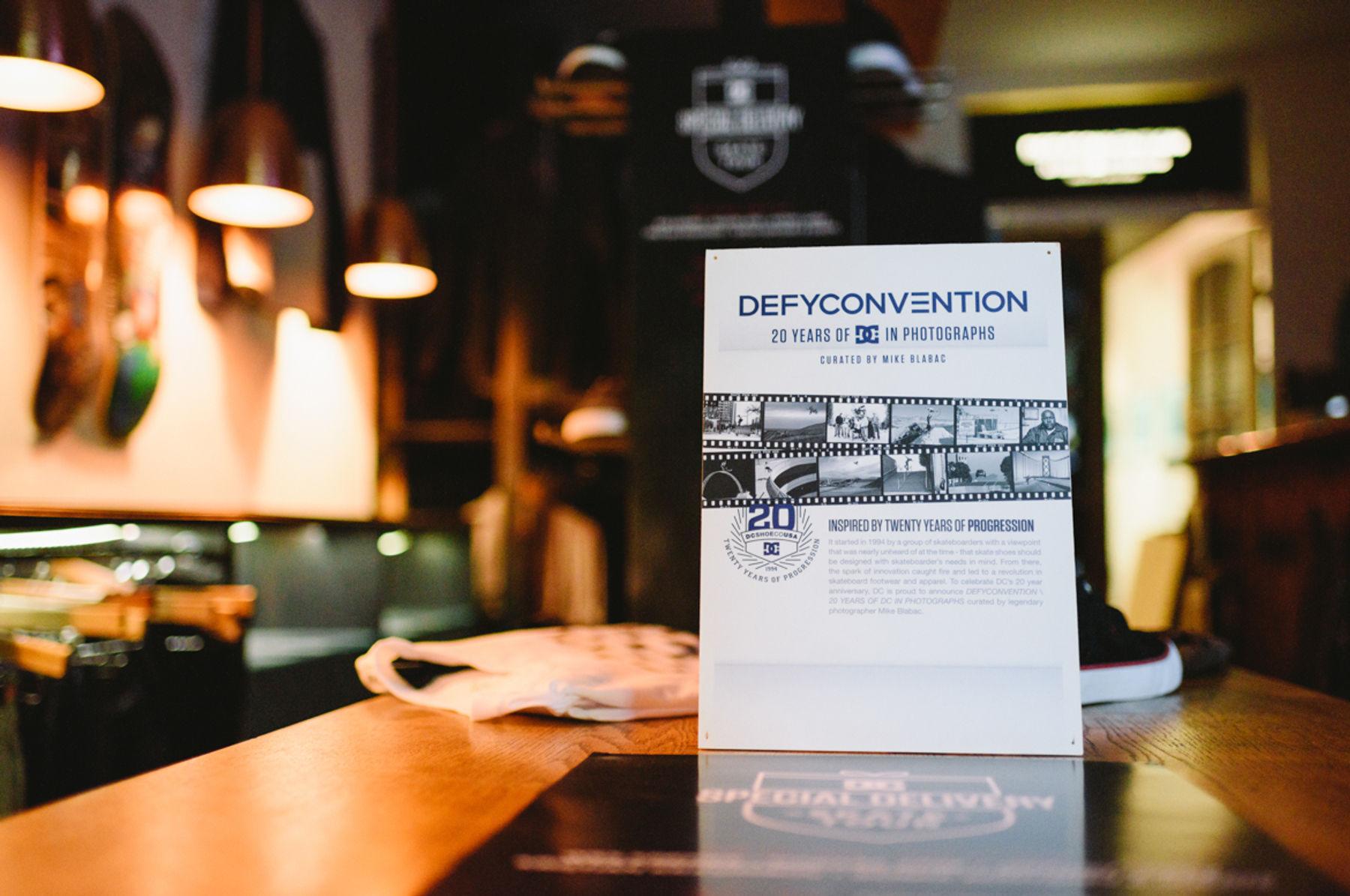 _IHC3793e-DC-Special-Delivery-Skate-Tour-BTS-Parlour-Defy-Convention-Exhibition-London-May-2015-Photographer-Maksim-Kalanep