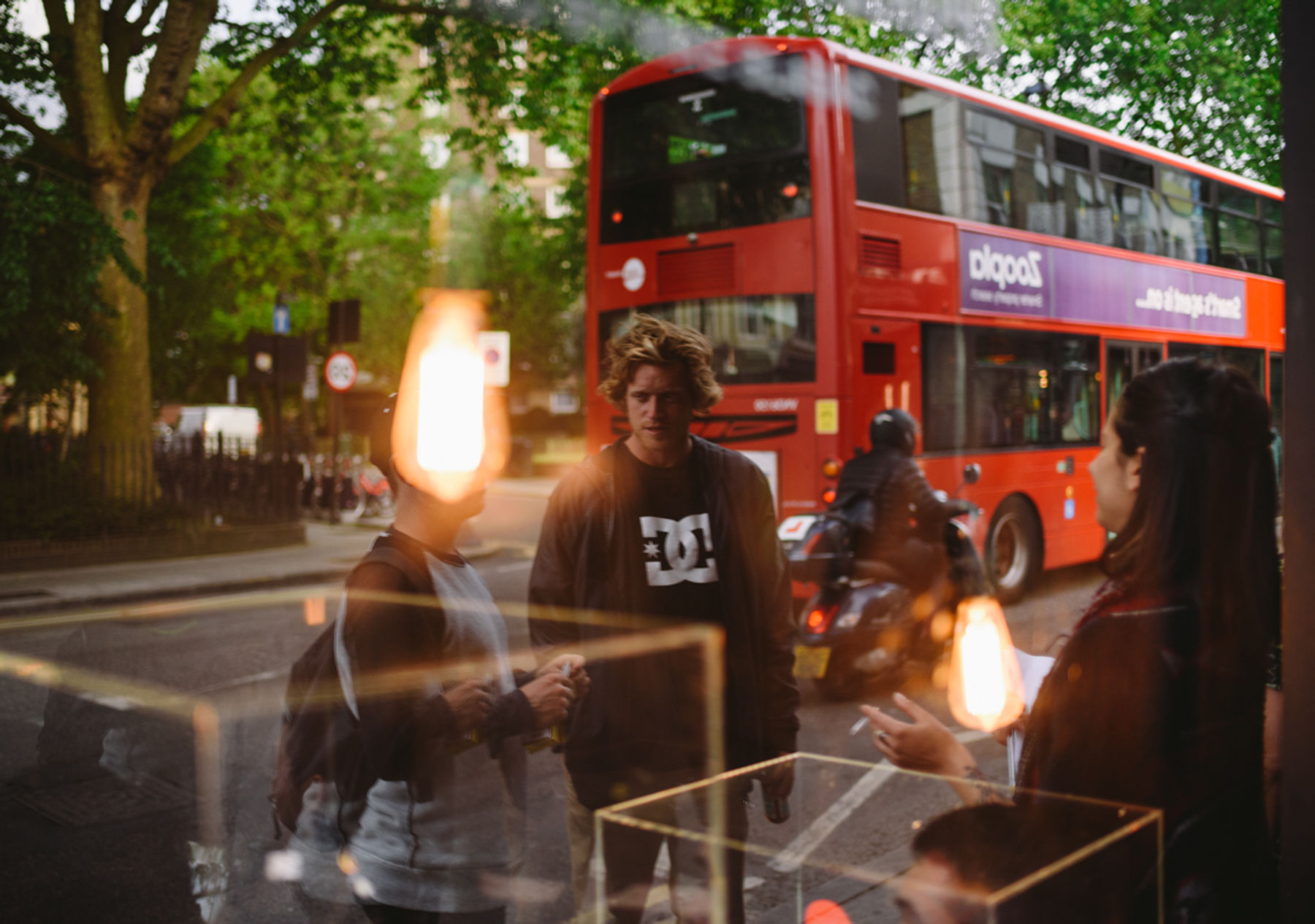 _IHC3825e-Wes-Kremer-DC-Special-Delivery-Skate-Tour-BTS-Parlour-Defy-Convention-Exhibition-London-May-2015-Photographer-Maksim-Kalanep