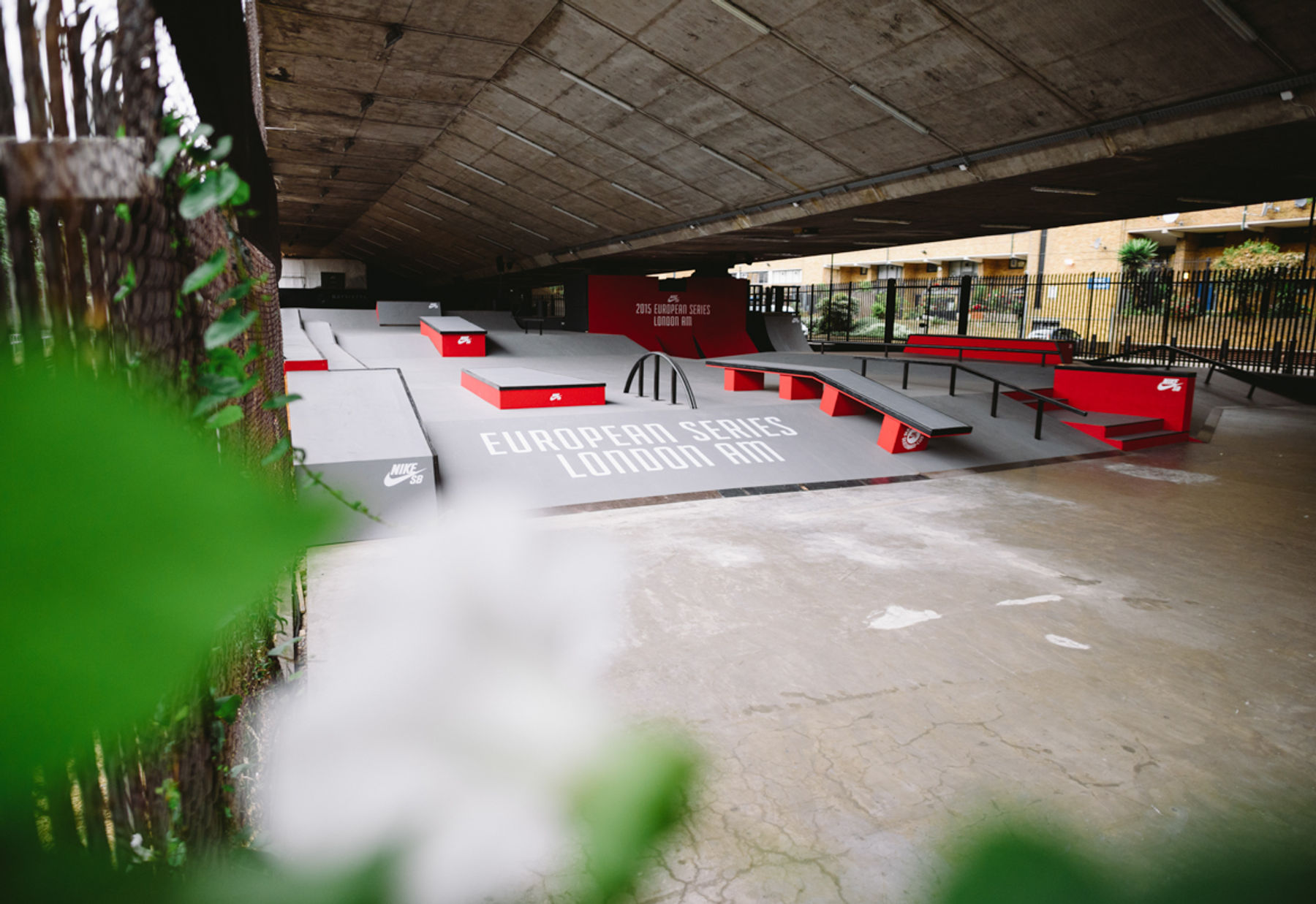 _IHC4365e-Nike-SB-London-AM-Day-1-June-2015-Photographer-Maksim-Kalanep