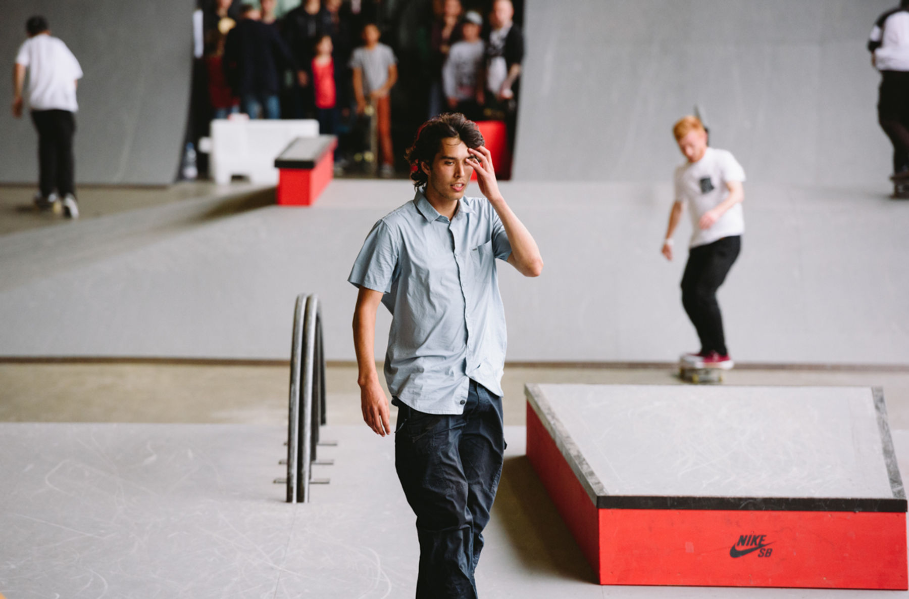 _IHC4647e-Tom-Knox-Nike-SB-London-AM-Day-1-June-2015-Photographer-Maksim-Kalanep