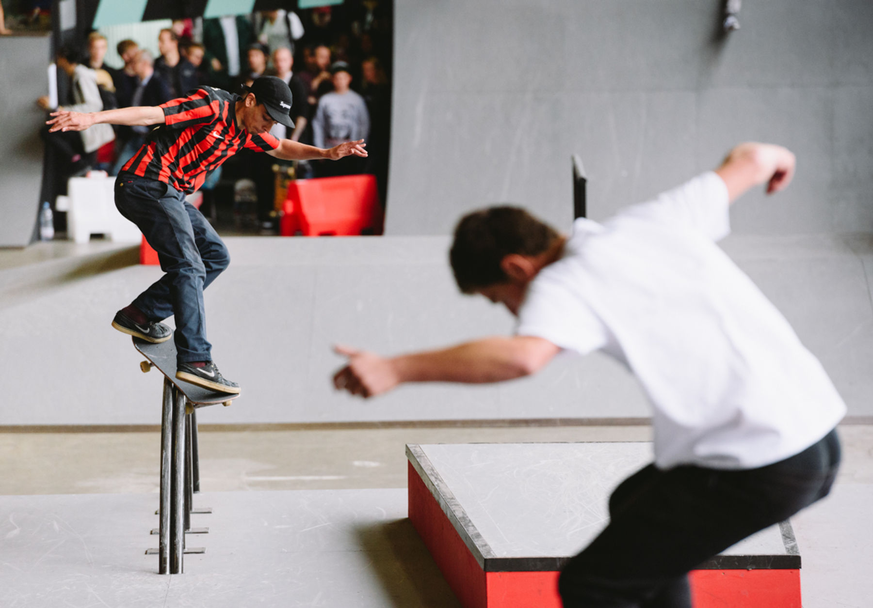 _IHC4651e-Kyron-Davis-Bs-Smith-Nike-SB-London-AM-Day-1-June-2015-Photographer-Maksim-Kalanep