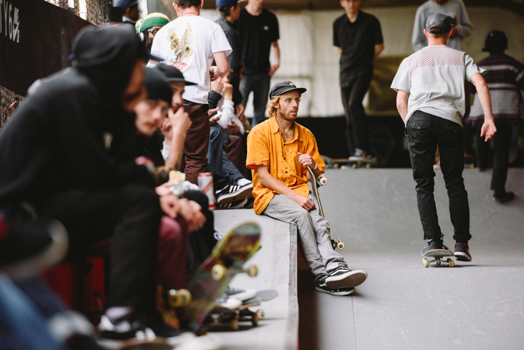_IHC4729e-Chris-Oliver-Nike-SB-London-AM-Day-1-June-2015-Photographer-Maksim-Kalanep