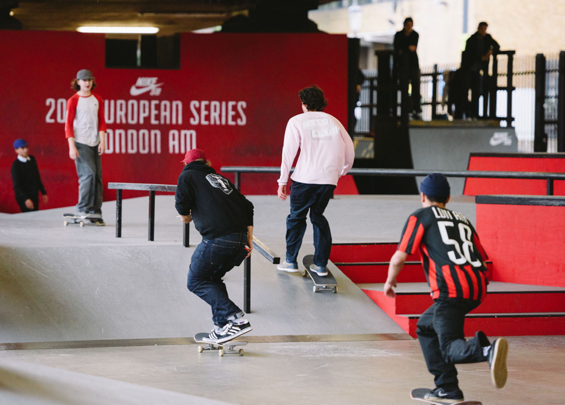 _IHC5500e-Will-Harmon-Tom-Knox-Kyron-Davis-Nike-SB-London-AM-Day-2-June-2015-Photographer-Maksim-Kalanep