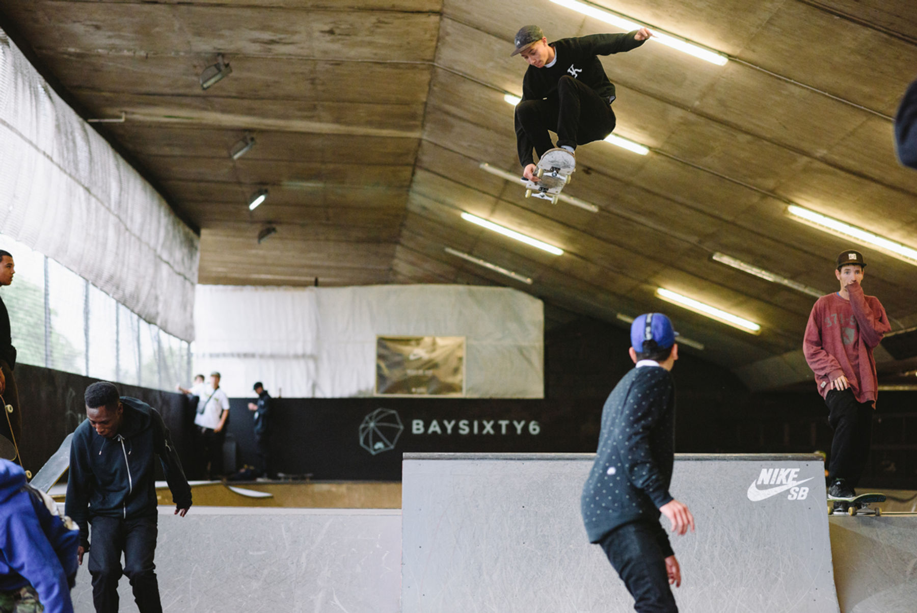 _IHC5555e-Conor-Dinwoodie-Nike-SB-London-AM-Day-2-June-2015-Photographer-Maksim-Kalanep