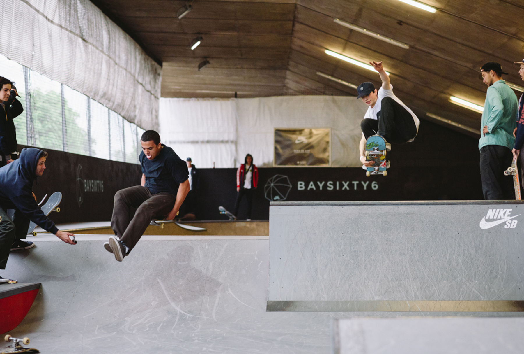 _IHC5557e-Reuben-Russo-Charlie-Birch-Nike-SB-London-AM-Day-2-June-2015-Photographer-Maksim-Kalanep