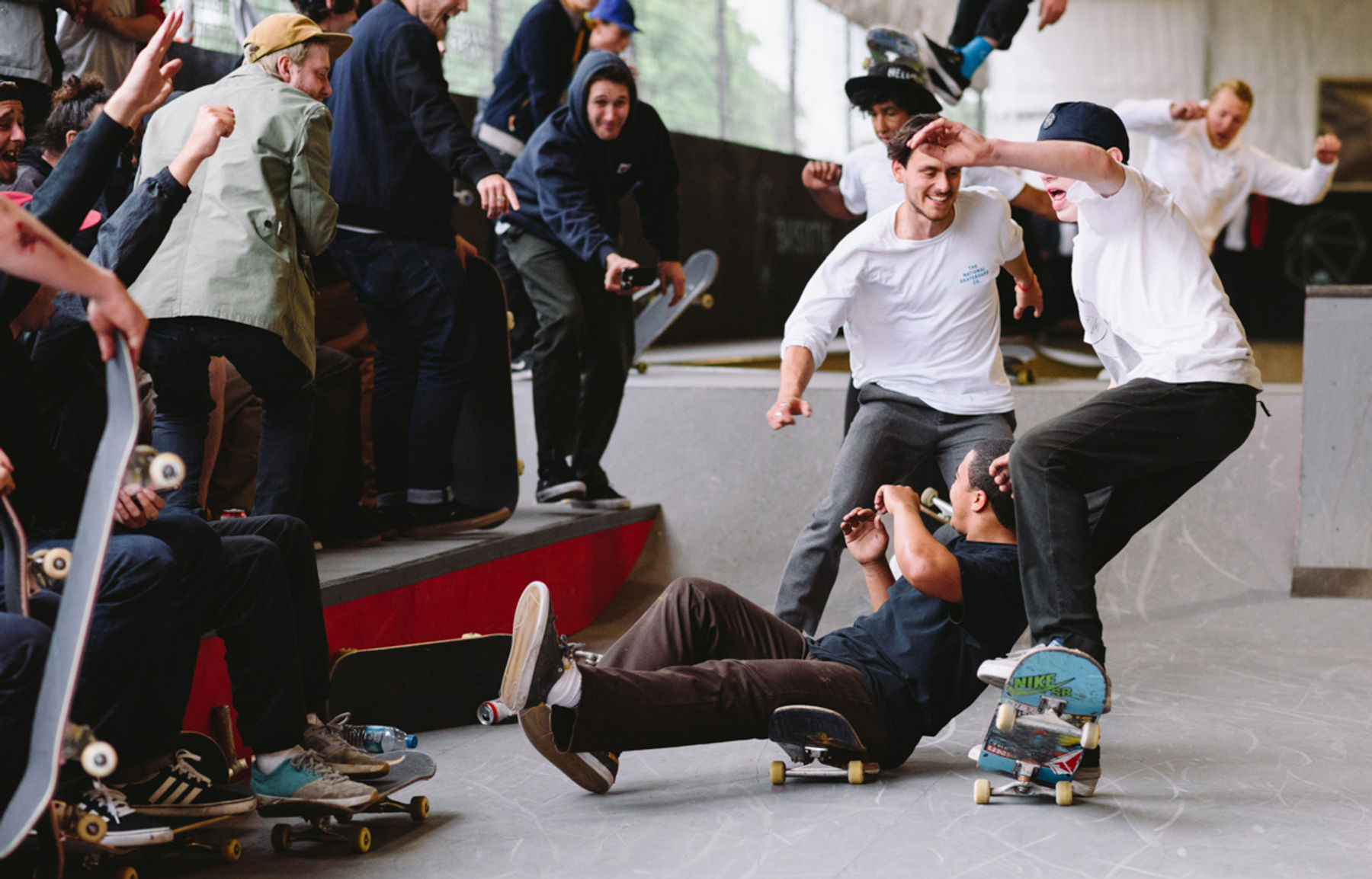 _IHC5558e-Rob-Mathieson-Reuben-Russo-Charlie-Birch-Tom-Harrison-Nike-SB-London-AM-Day-2-June-2015-Photographer-Maksim-Kalanep