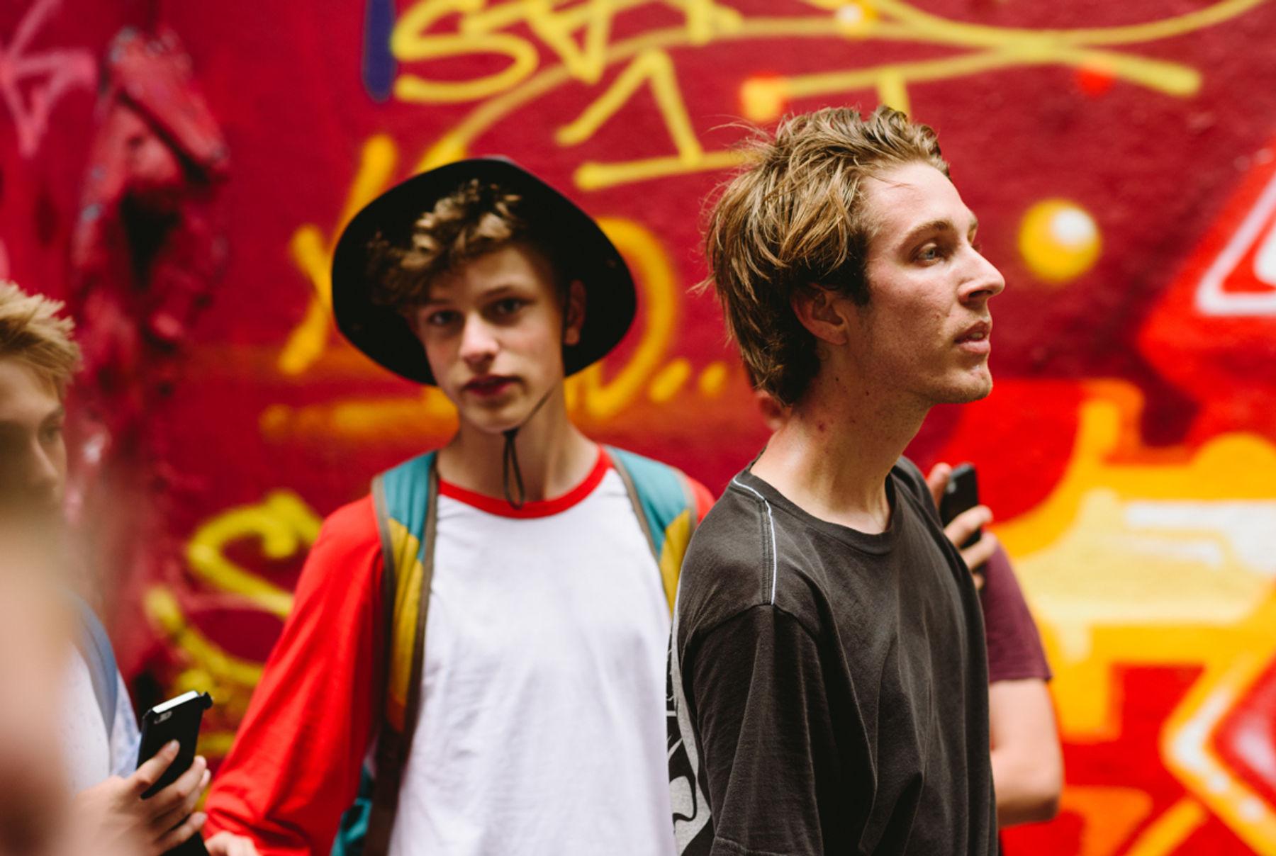 _IHC6839e-Mark-Suciu-Adidas-SB-Southbank-Demo-London-June-2015-Photographer-Maksim-Kalanep