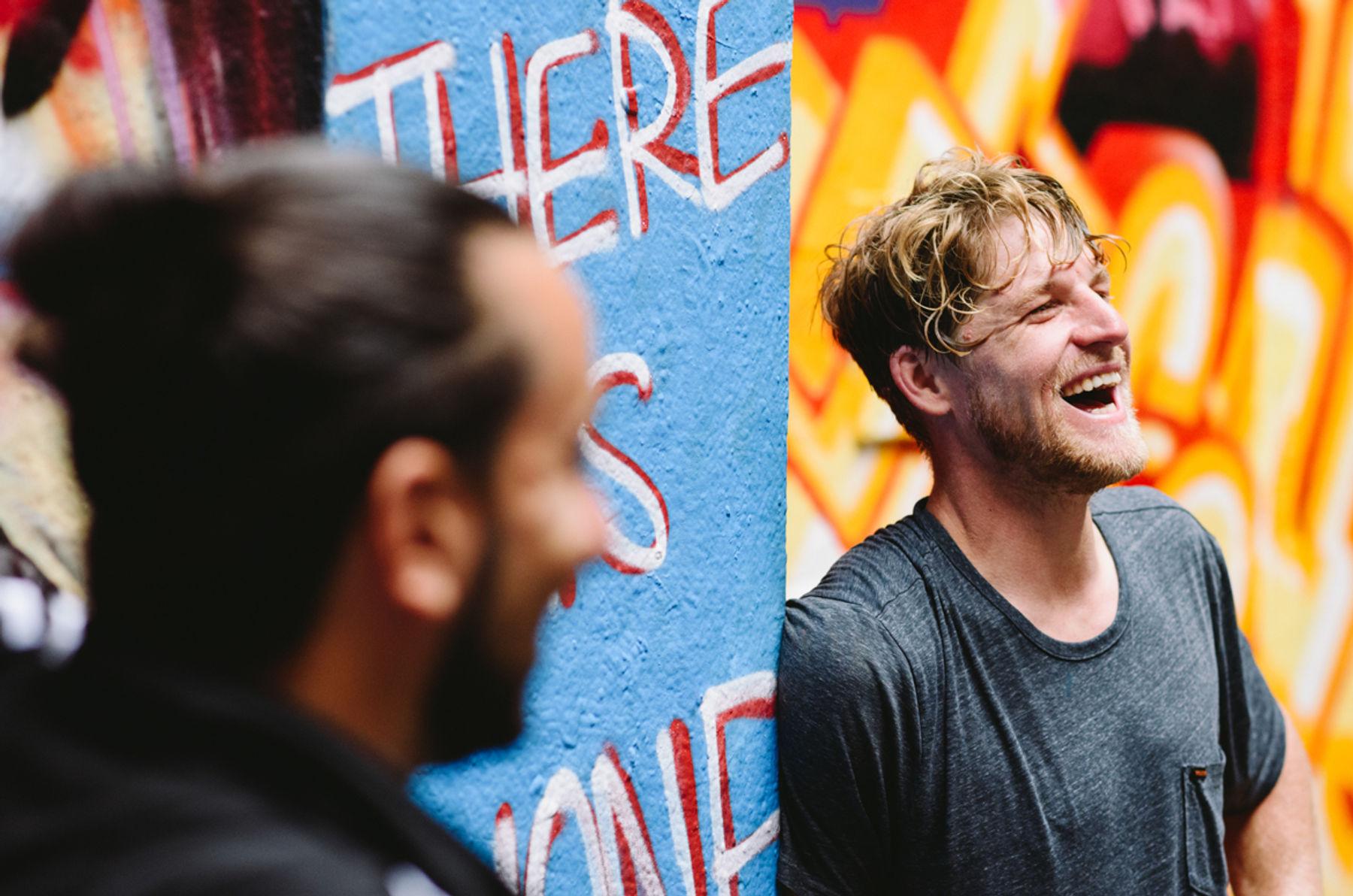 _IHC6940e-Dennis-Busenitz-Adidas-SB-Southbank-Demo-London-June-2015-Photographer-Maksim-Kalanep