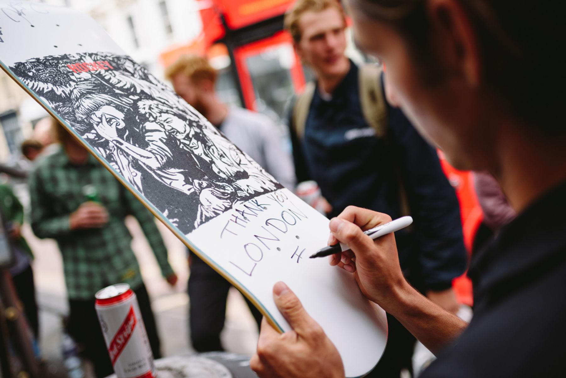 _IHC7182e-Donovon-Piscopo-John-Fitzgerald-Nike-SB-x-Slam-City-Skates-Go-Skateboarding-Day-London-June-2015-Photographer-Maksim-Kalanep