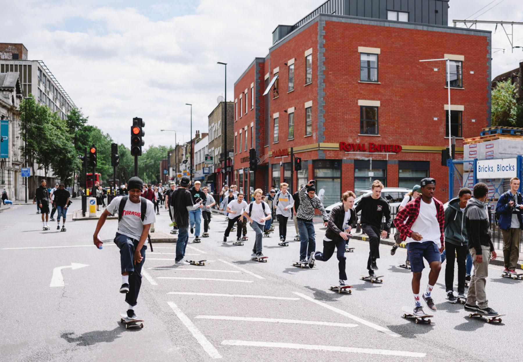 _IHC7414e-Nike-SB-x-Slam-City-Skates-Go-Skateboarding-Day-London-June-2015-Photographer-Maksim-Kalanep