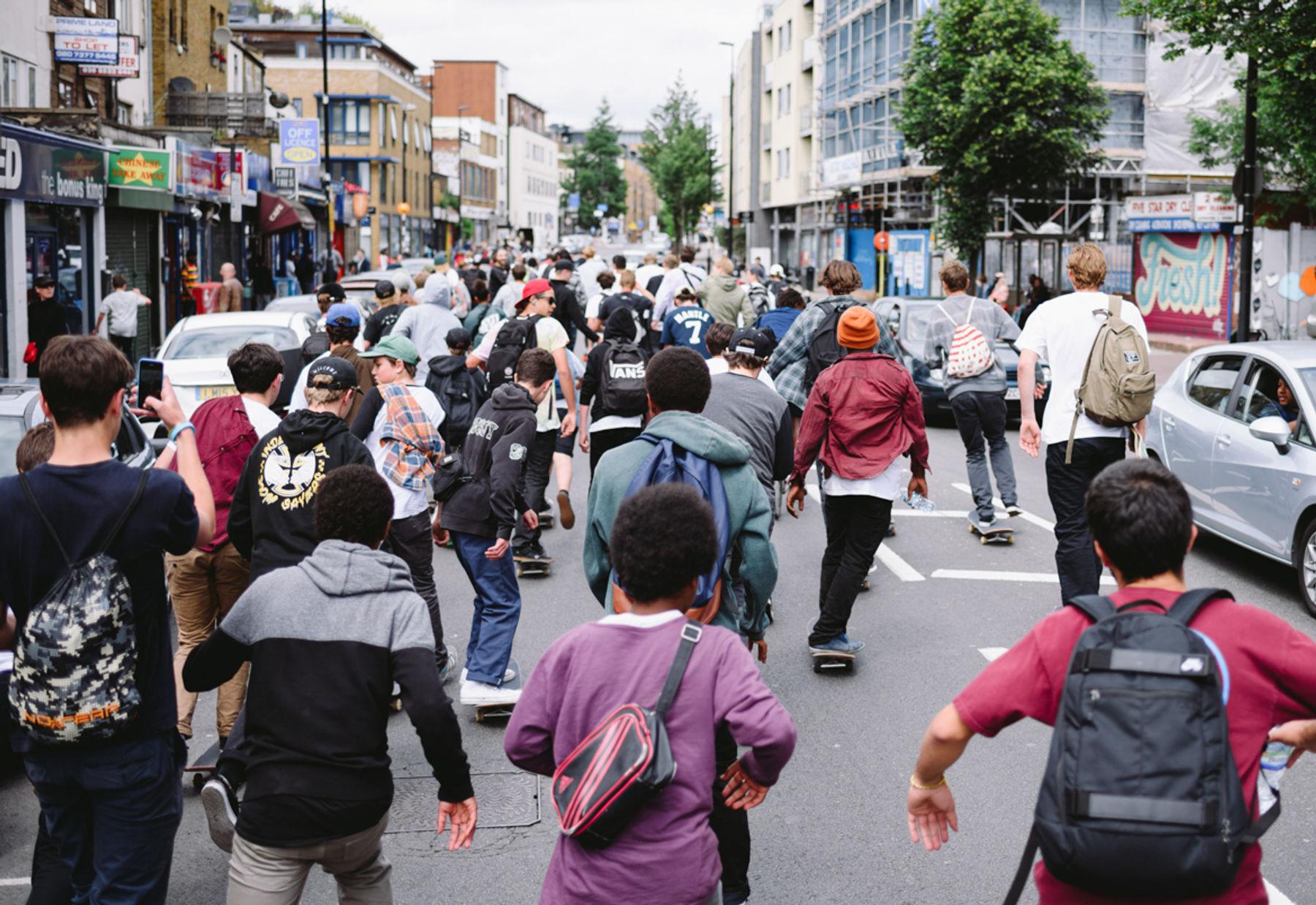 _IHC7428e-Nike-SB-x-Slam-City-Skates-Go-Skateboarding-Day-London-June-2015-Photographer-Maksim-Kalanep