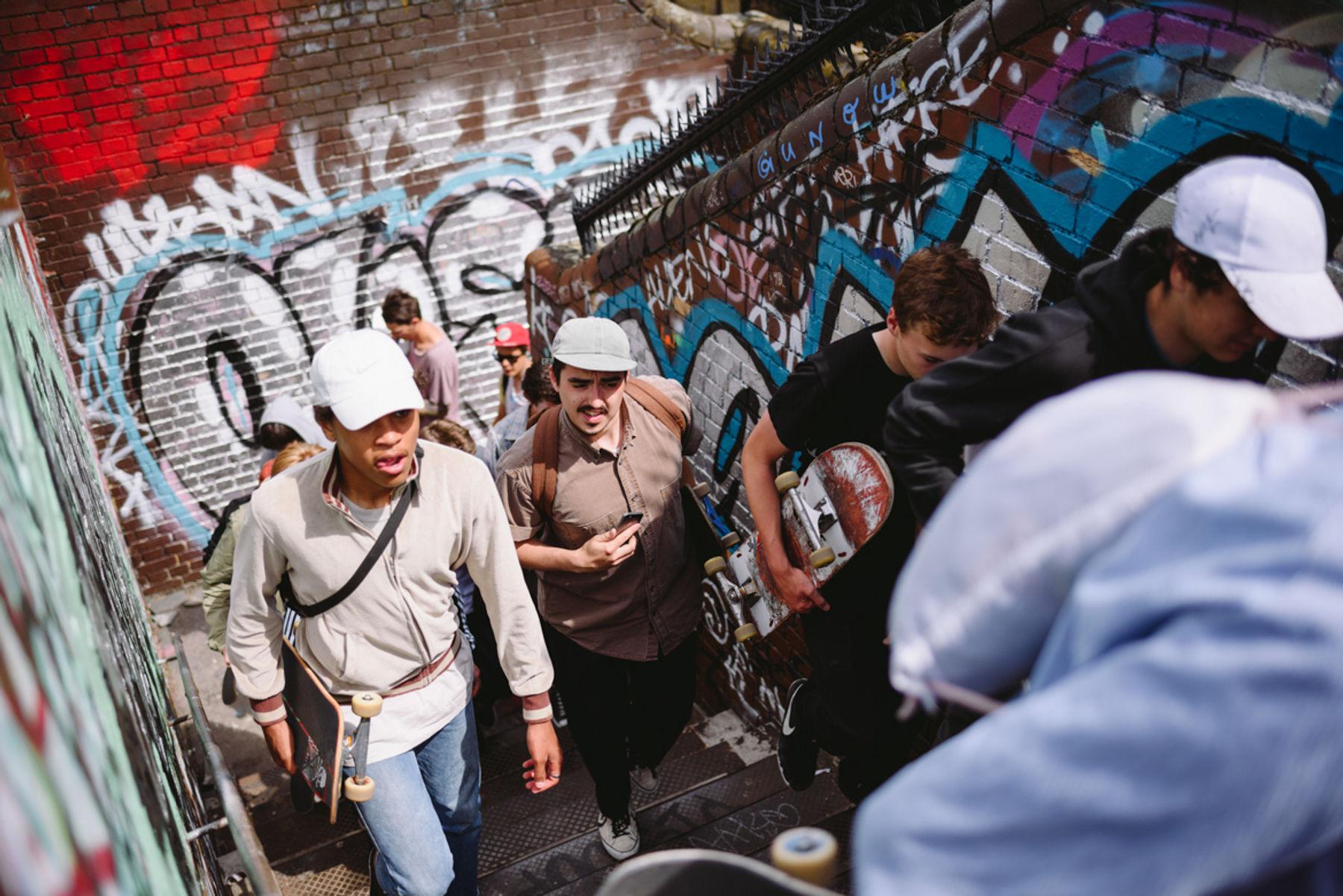 _IHC7705e-Nike-SB-x-Slam-City-Skates-Go-Skateboarding-Day-London-June-2015-Photographer-Maksim-Kalanep