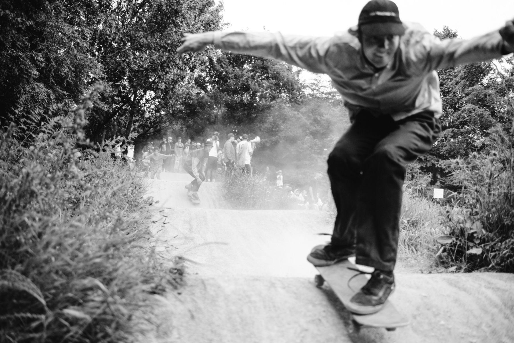 _IHC7789e-Nike-SB-x-Slam-City-Skates-Go-Skateboarding-Day-London-June-2015-Photographer-Maksim-Kalanep