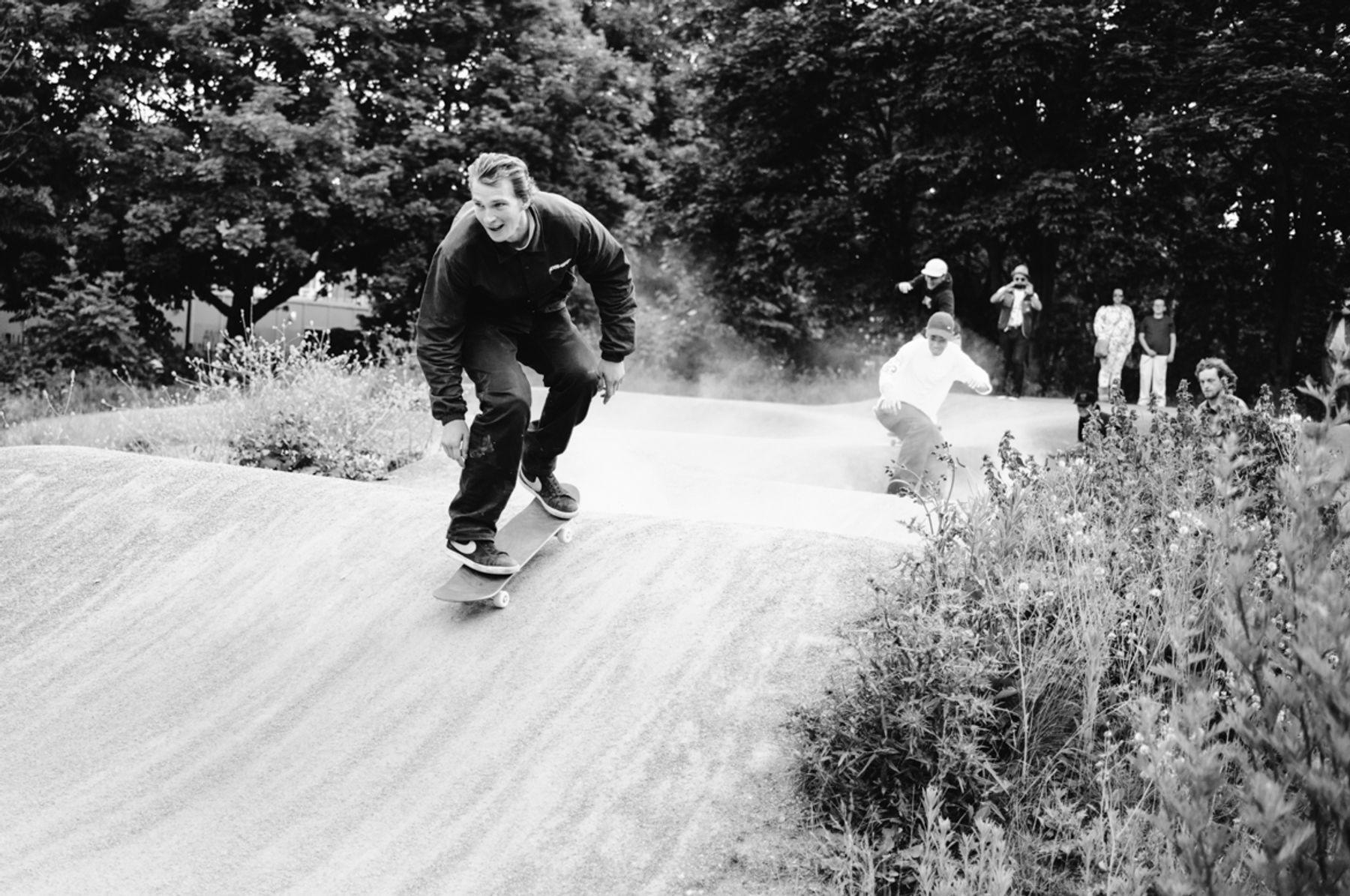 _IHC7808e-John-Fitzgerald-Kyron-Davis-Nike-SB-x-Slam-City-Skates-Go-Skateboarding-Day-London-June-2015-Photographer-Maksim-Kalanep