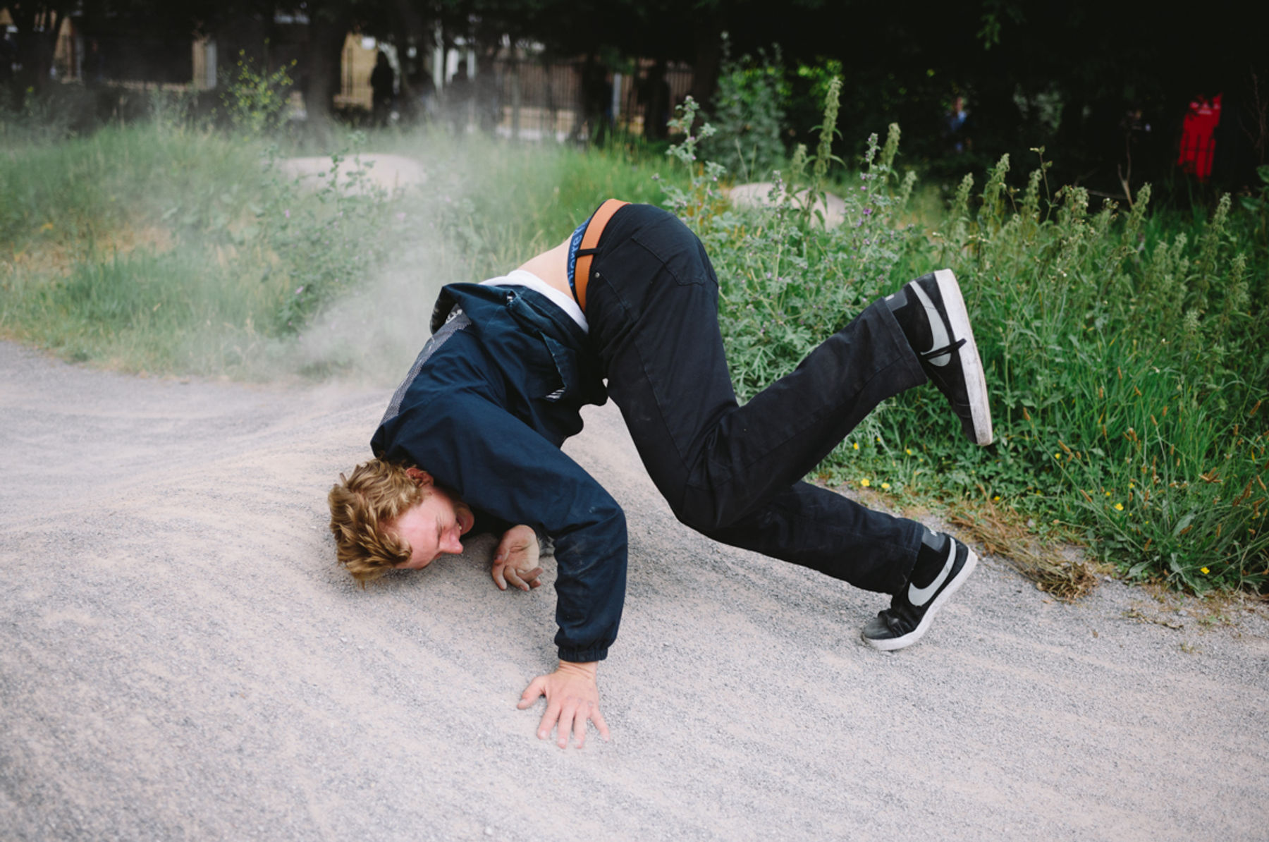 _IHC7821e-John-Fitzgerald-Nike-SB-x-Slam-City-Skates-Go-Skateboarding-Day-London-June-2015-Photographer-Maksim-Kalanep