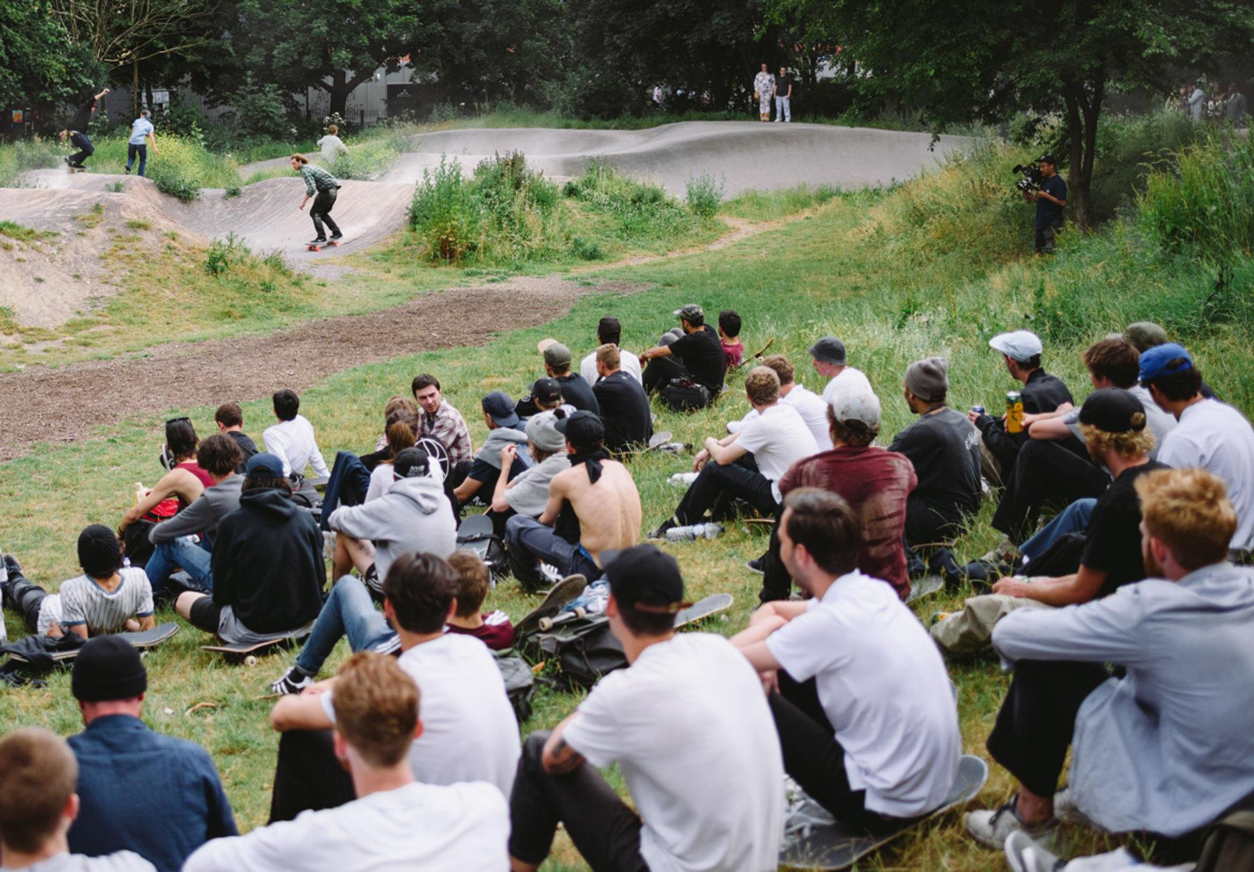 _IHC7835e-Willis-Kimbel-Nike-SB-x-Slam-City-Skates-Go-Skateboarding-Day-London-June-2015-Photographer-Maksim-Kalanep