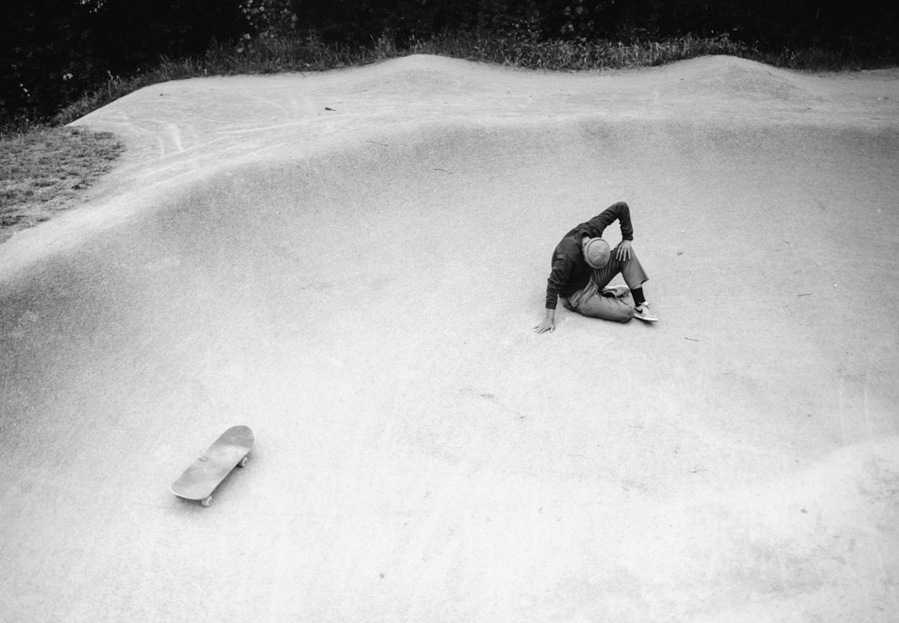 _IHC7893e-Chris-Jones-Nike-SB-x-Slam-City-Skates-Go-Skateboarding-Day-London-June-2015-Photographer-Maksim-Kalanep