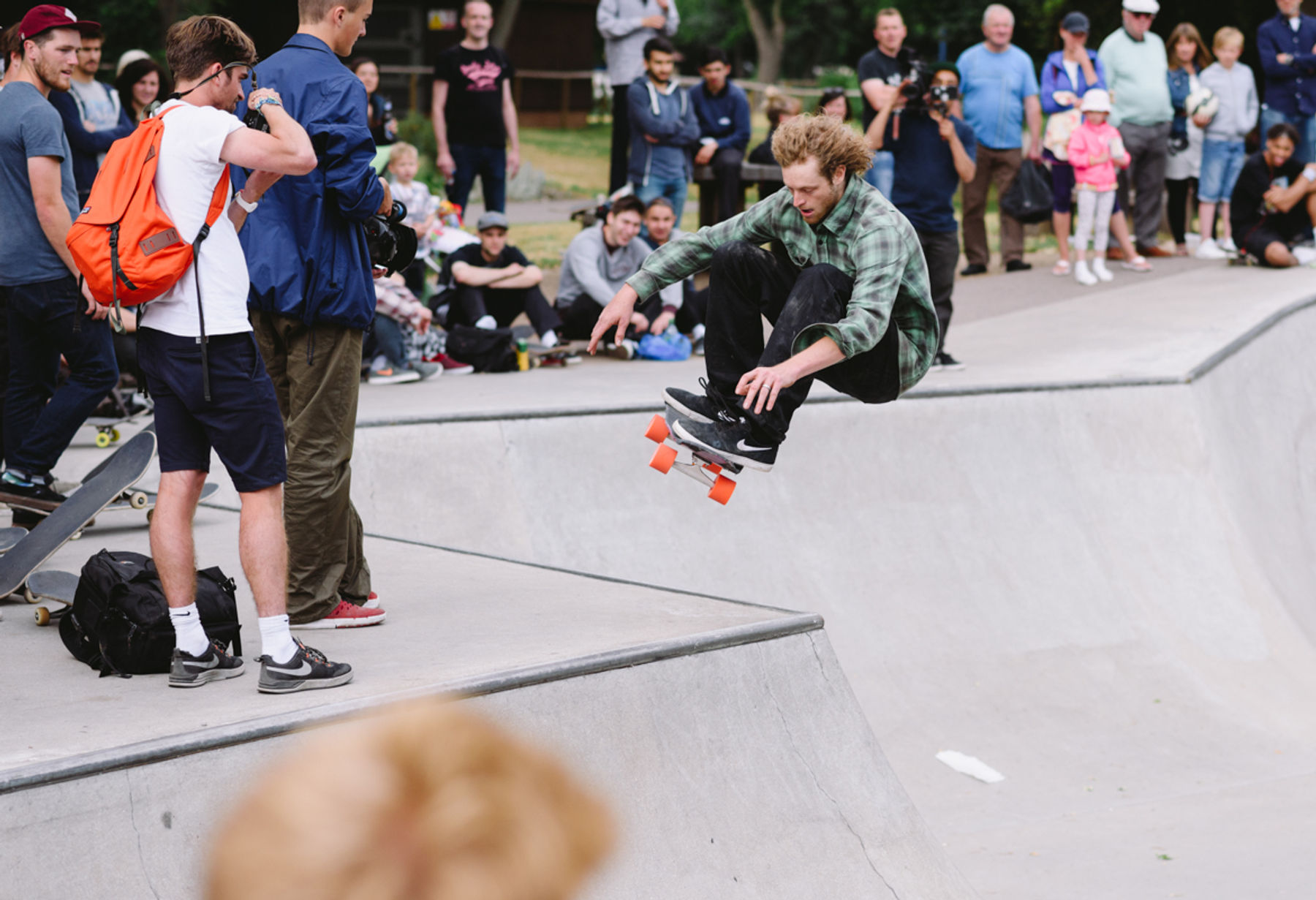 _IHC8088e-Willis-Kimbel-Ollie-Nike-SB-x-Slam-City-Skates-Go-Skateboarding-Day-London-June-2015-Photographer-Maksim-Kalanep