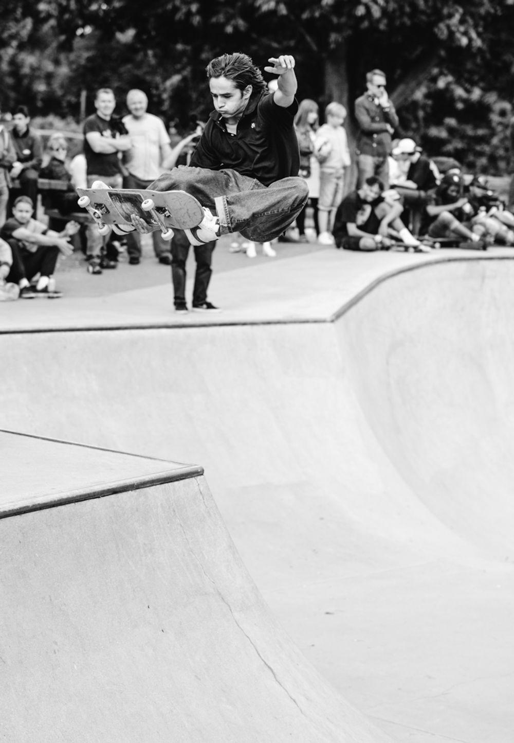 _IHC8089e-Donovon-Piscopo-Stalefish-Nike-SB-x-Slam-City-Skates-Go-Skateboarding-Day-London-June-2015-Photographer-Maksim-Kalanep