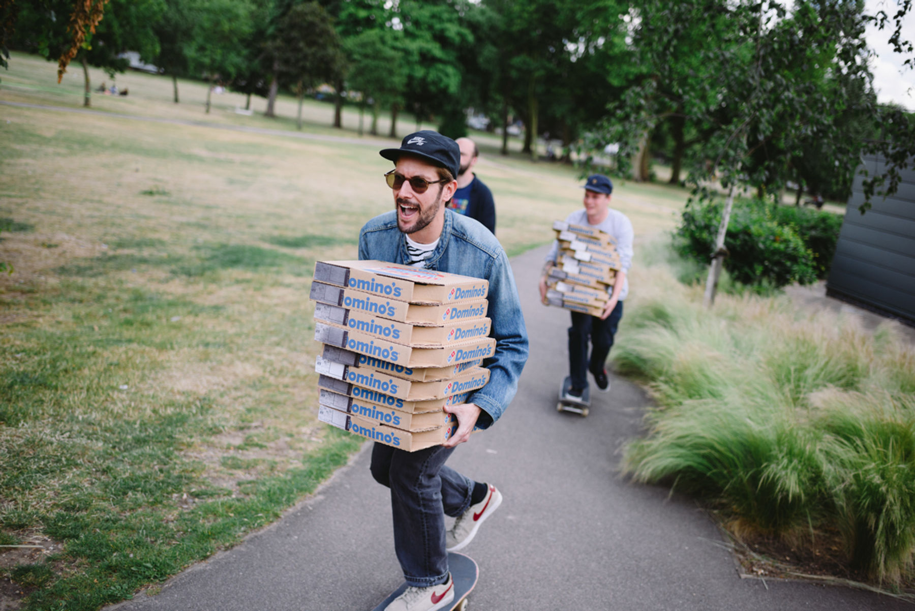 _IHC8179e-Julien-Lacor-Matthew-Hay-Nike-SB-x-Slam-City-Skates-Go-Skateboarding-Day-London-June-2015-Photographer-Maksim-Kalanep
