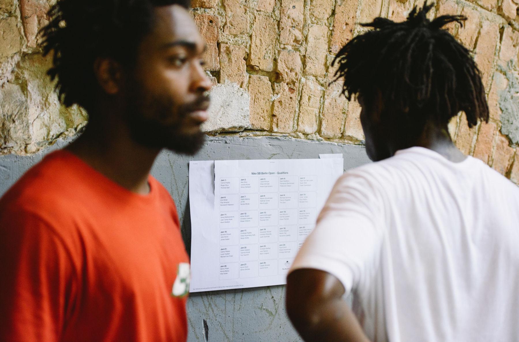 _IHC1313-Shajen-Willems-Fernando-Bramsmark-Nike-SB-Berlin-Open-Day-1-July-2015-Photographer-Maksim-Kalanep