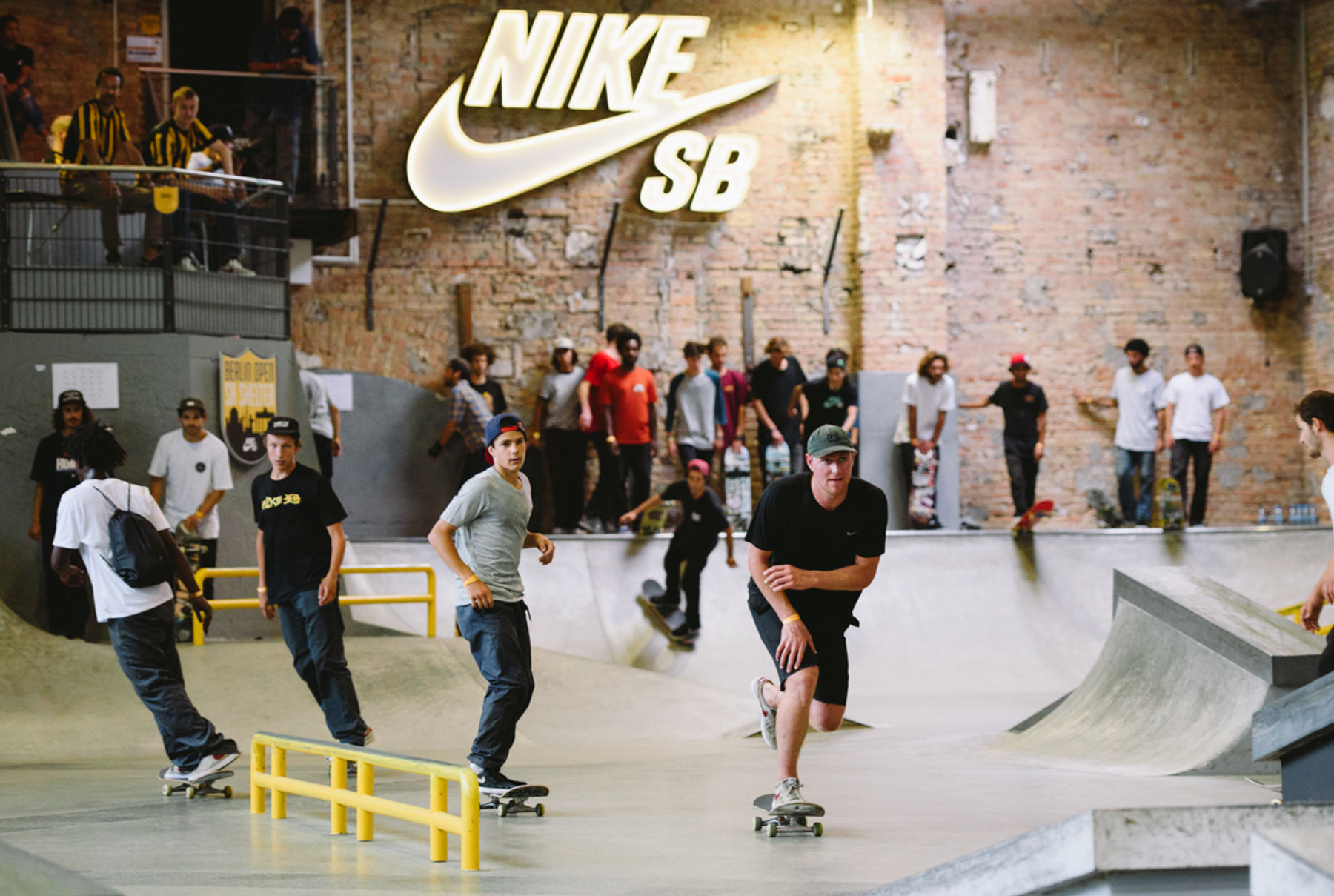 _IHC1349-Kilian-Zehnder-Aurelien-Giraud-Hjalte-Halberg-Nike-SB-Berlin-Open-Day-1-July-2015-Photographer-Maksim-Kalanep