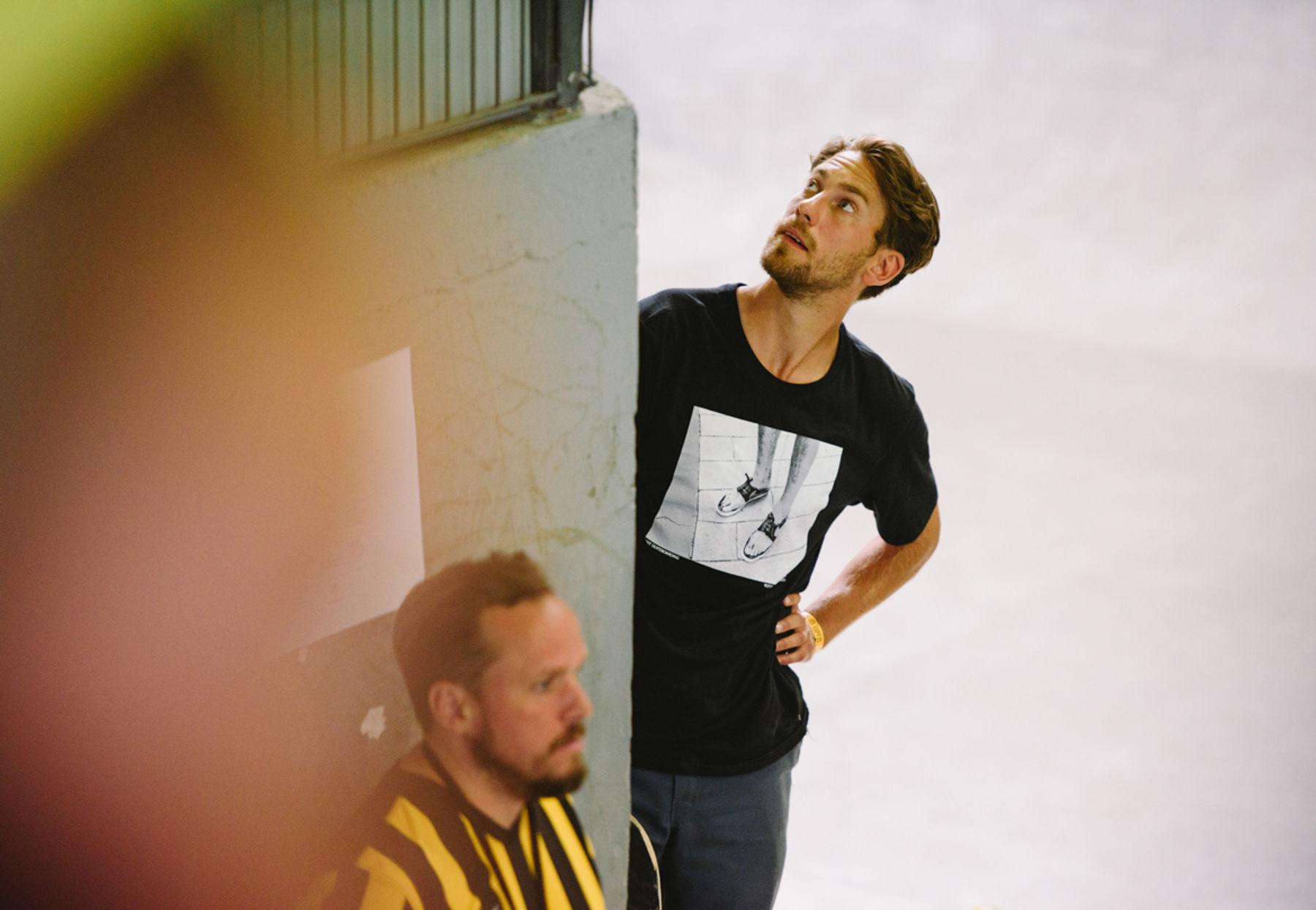 _IHC1477-Chris-Jones-Nike-SB-Berlin-Open-Day-1-July-2015-Photographer-Maksim-Kalanep