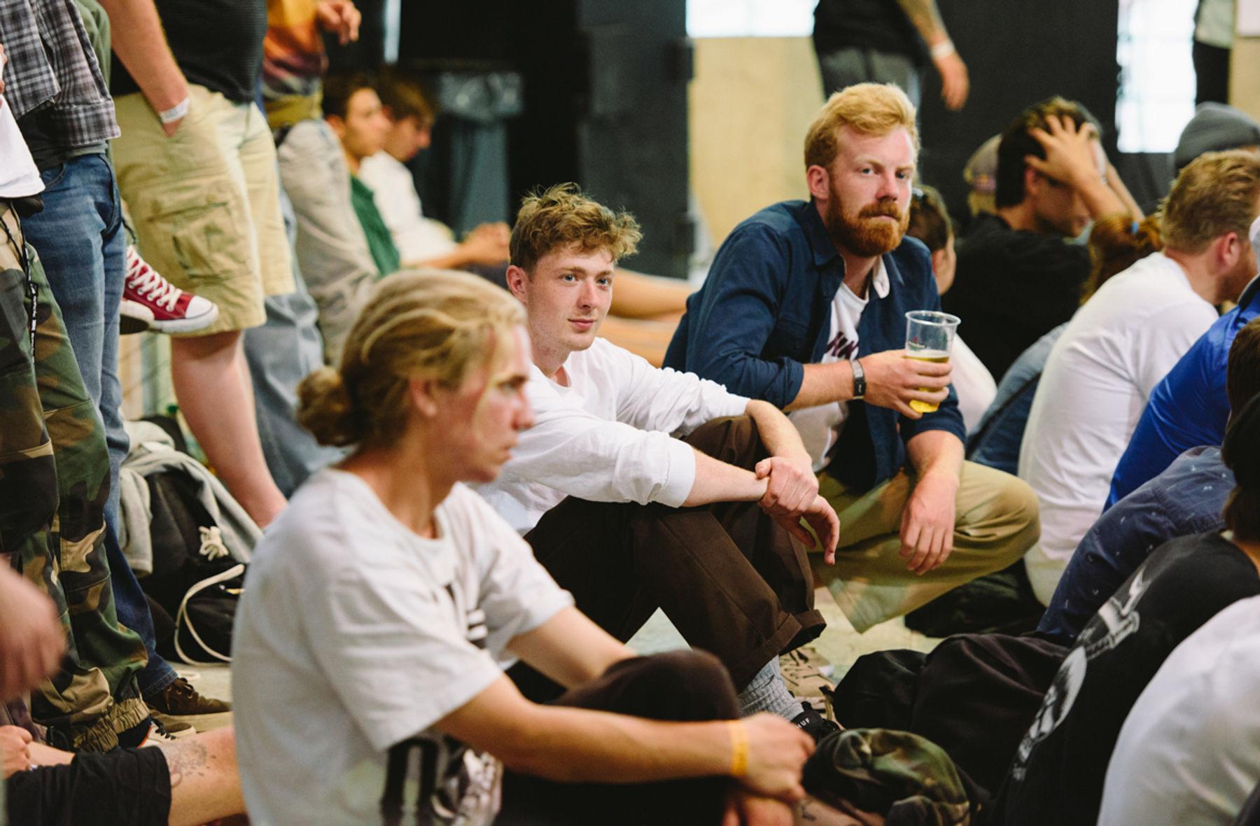 _IHC1514-Jacob-Harris-Magnus-Kreiberg-Nike-SB-Berlin-Open-Day-1-July-2015-Photographer-Maksim-Kalanep